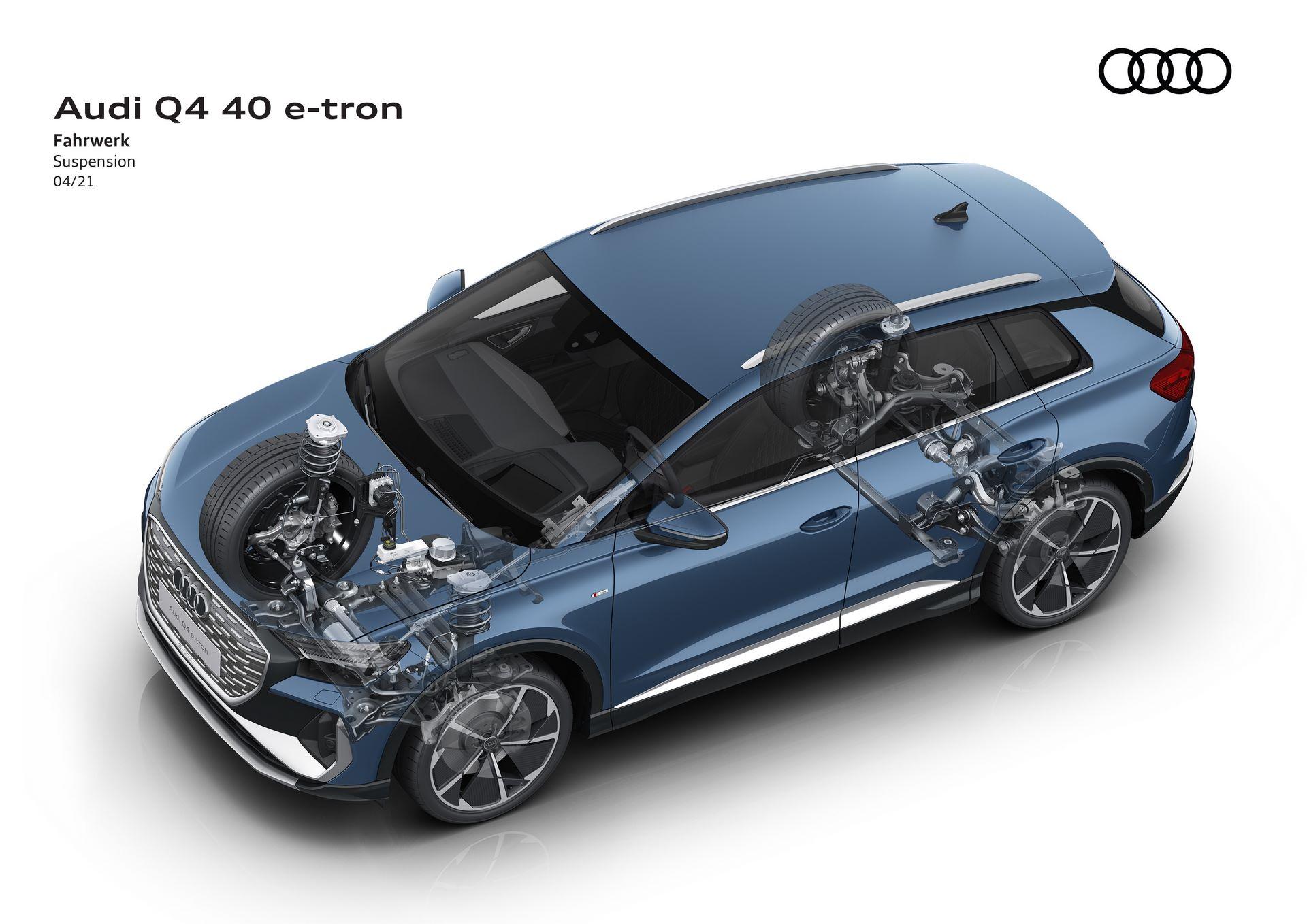 Audi-Q4-e-tron-and-Q4-e-tron-Sportback-117
