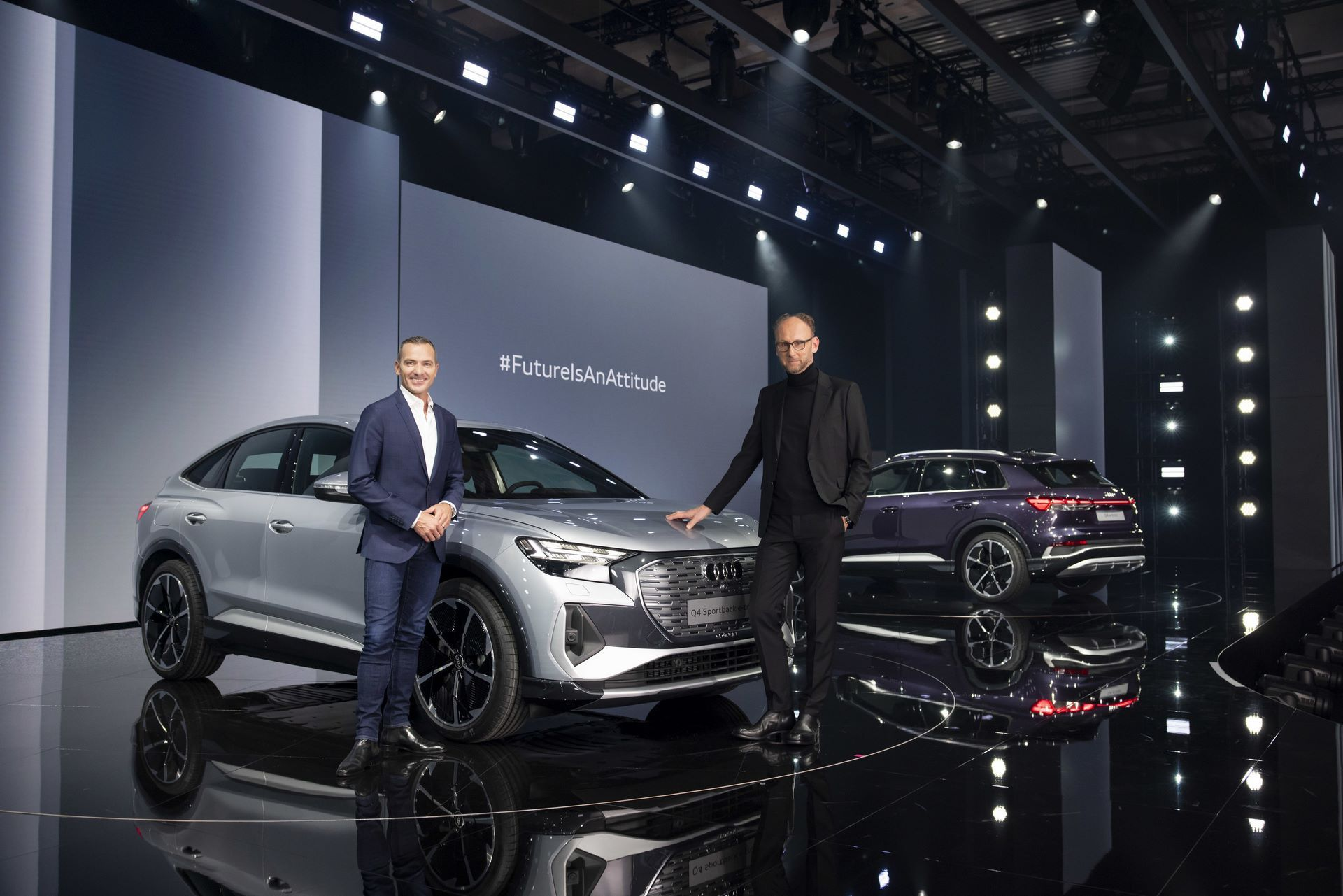 Audi-Q4-e-tron-and-Q4-e-tron-Sportback-12
