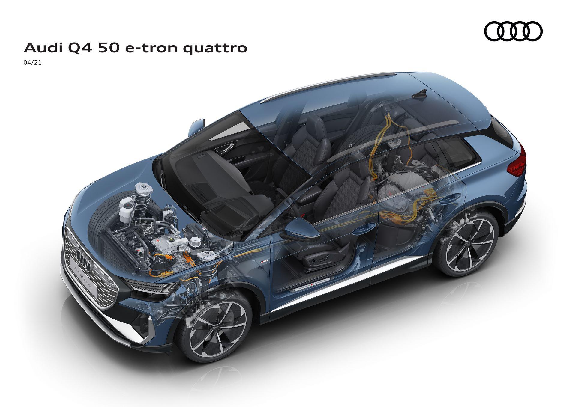 Audi-Q4-e-tron-and-Q4-e-tron-Sportback-120