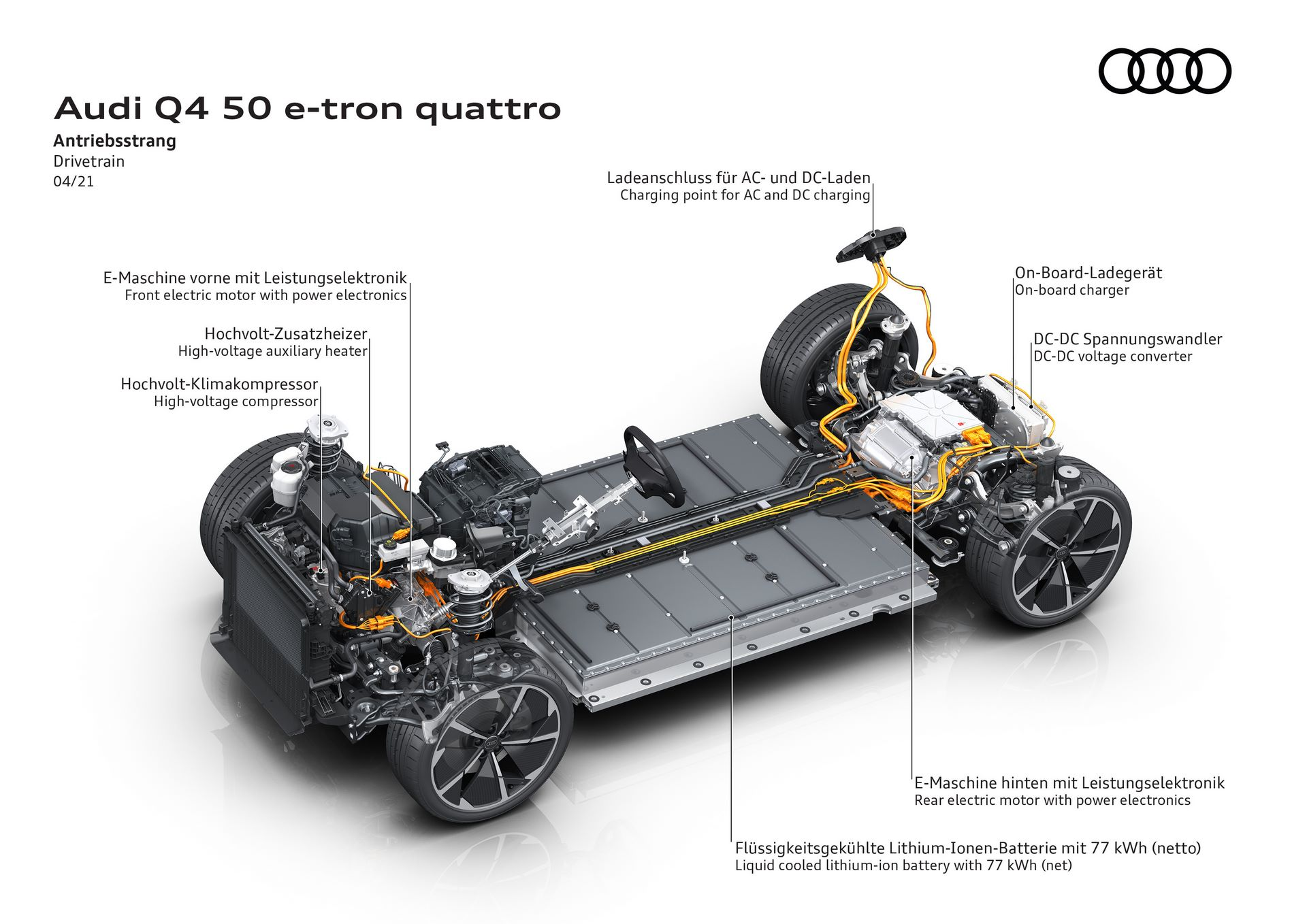 Audi-Q4-e-tron-and-Q4-e-tron-Sportback-123