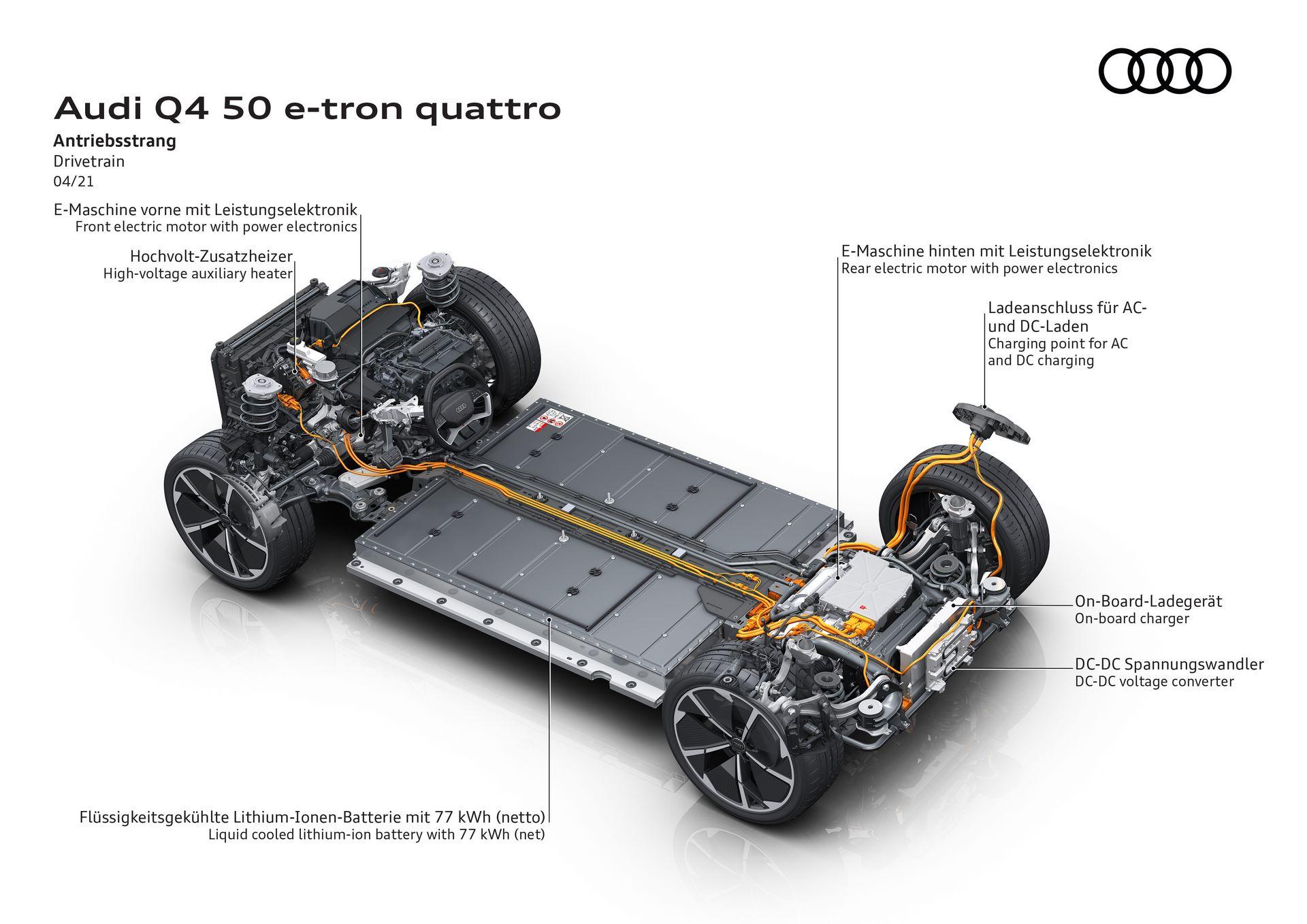 Audi-Q4-e-tron-and-Q4-e-tron-Sportback-124