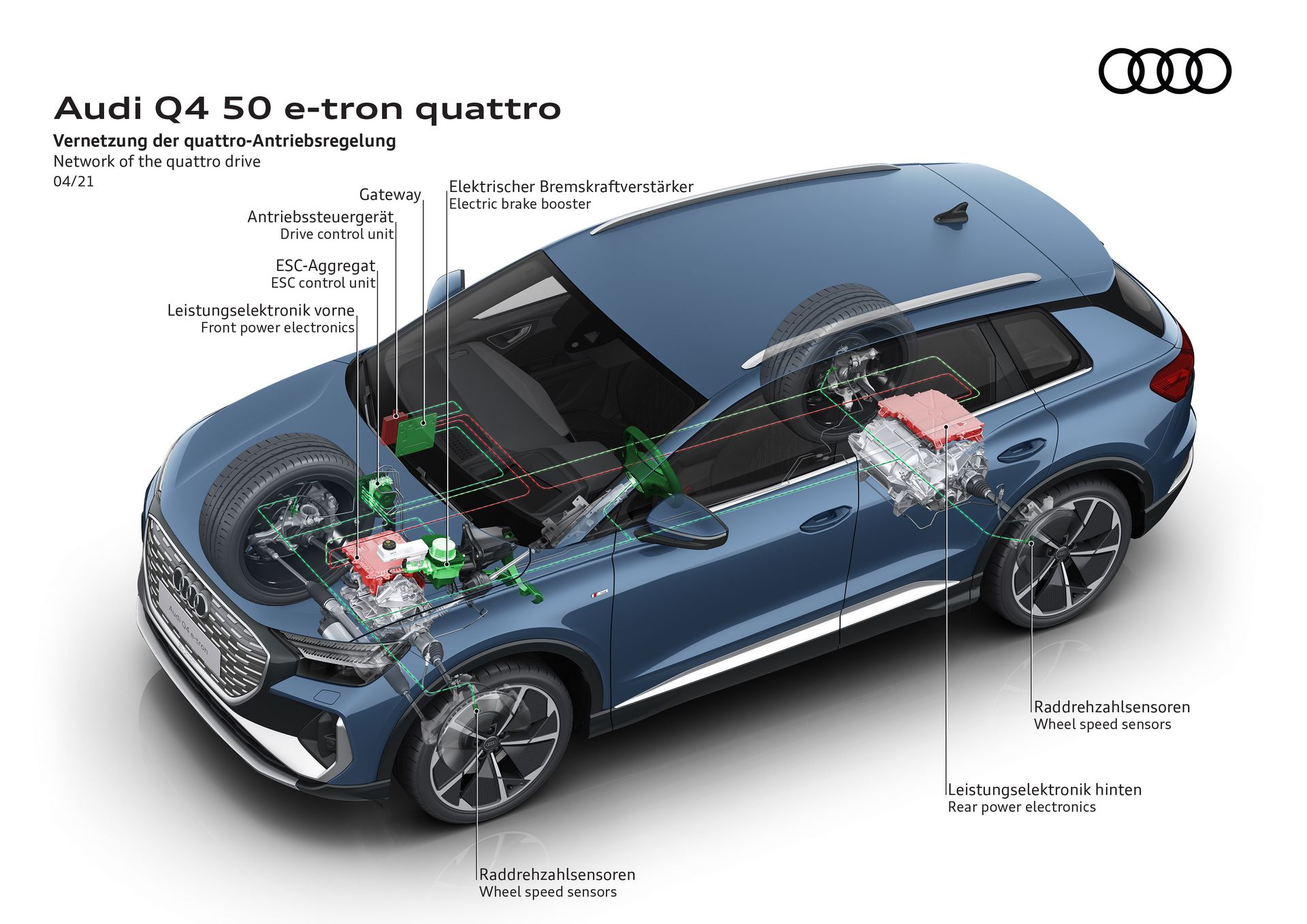 Audi-Q4-e-tron-and-Q4-e-tron-Sportback-125
