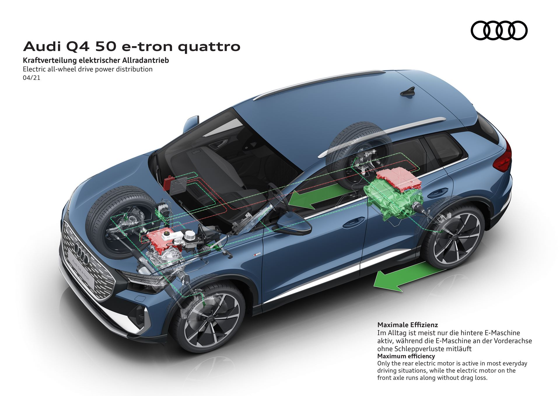 Audi-Q4-e-tron-and-Q4-e-tron-Sportback-127