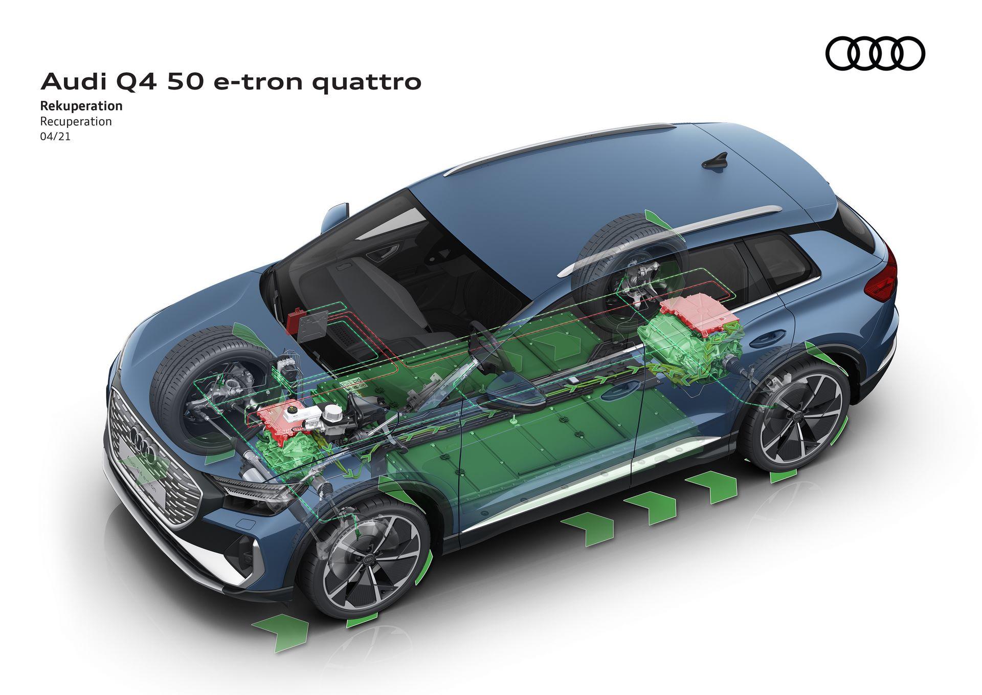 Audi-Q4-e-tron-and-Q4-e-tron-Sportback-128