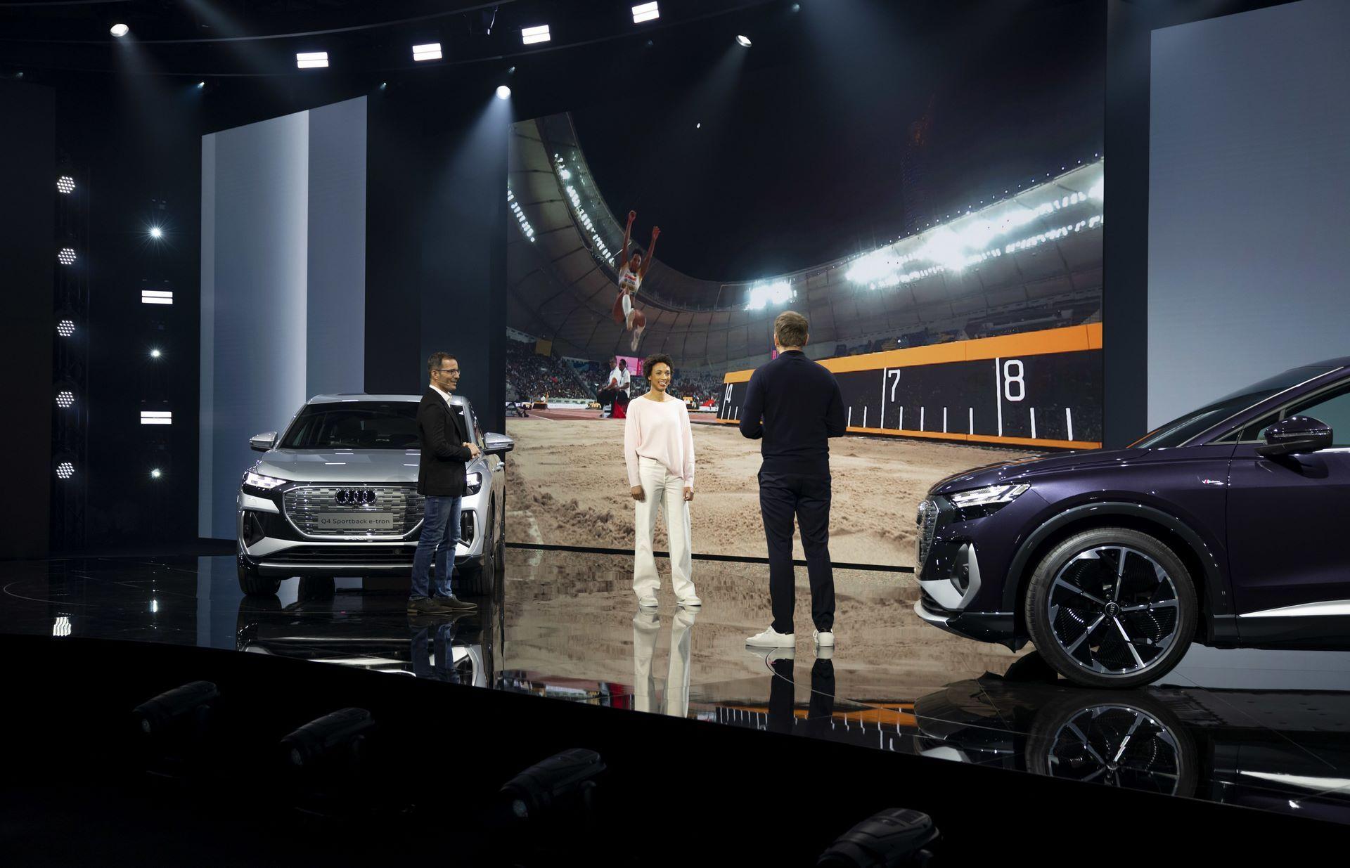 Audi-Q4-e-tron-and-Q4-e-tron-Sportback-13