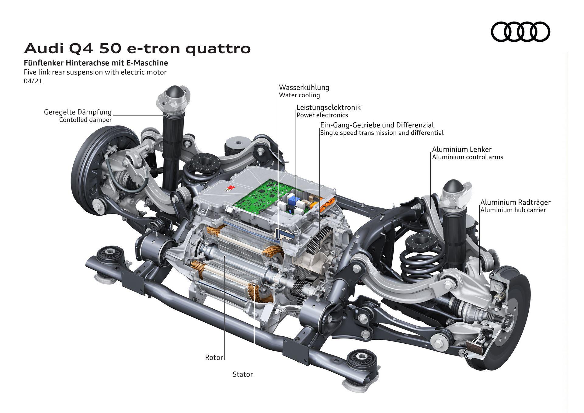 Audi-Q4-e-tron-and-Q4-e-tron-Sportback-130