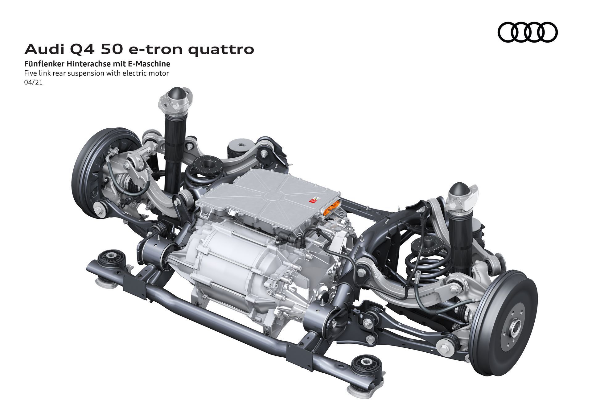 Audi-Q4-e-tron-and-Q4-e-tron-Sportback-133