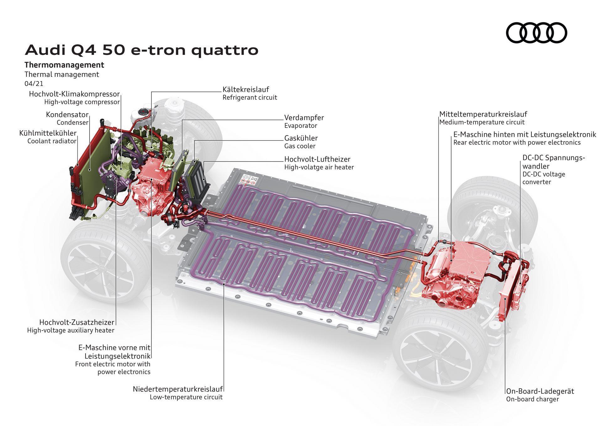 Audi-Q4-e-tron-and-Q4-e-tron-Sportback-134