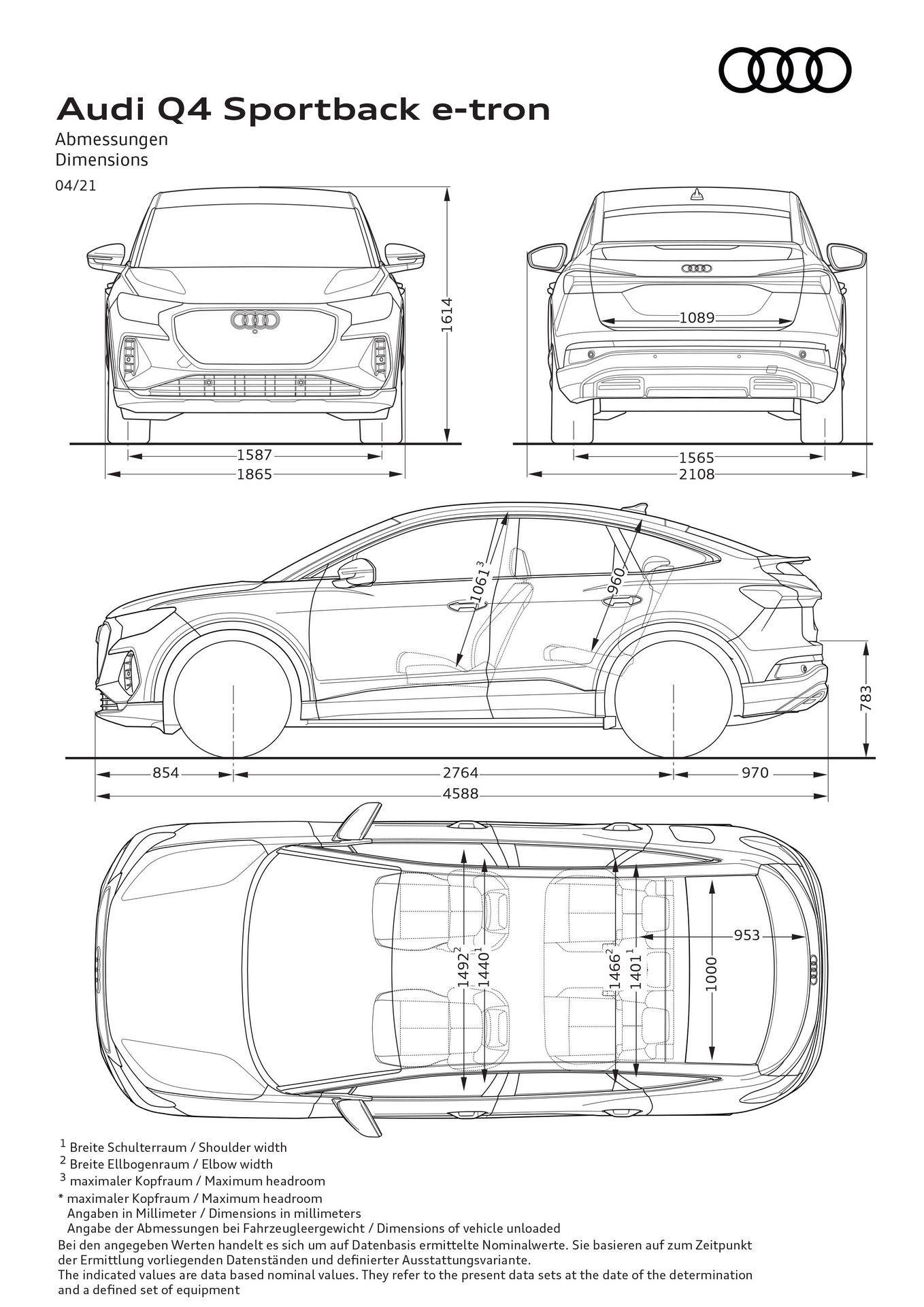 Audi-Q4-e-tron-and-Q4-e-tron-Sportback-135