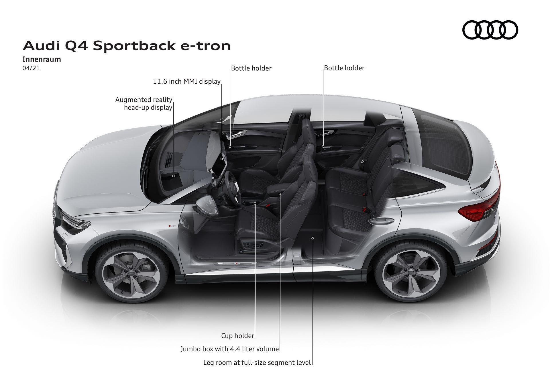 Audi-Q4-e-tron-and-Q4-e-tron-Sportback-139