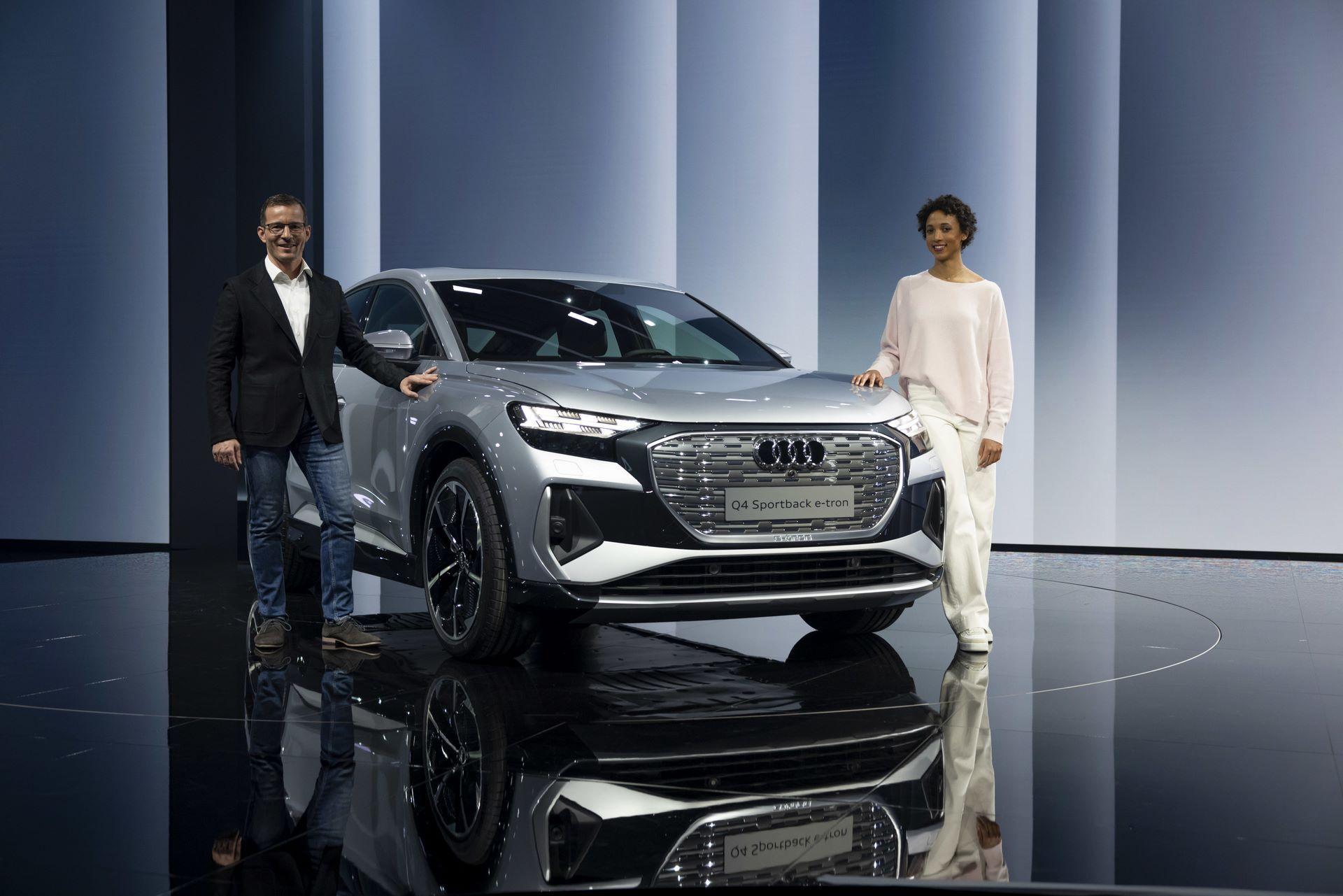Audi-Q4-e-tron-and-Q4-e-tron-Sportback-14