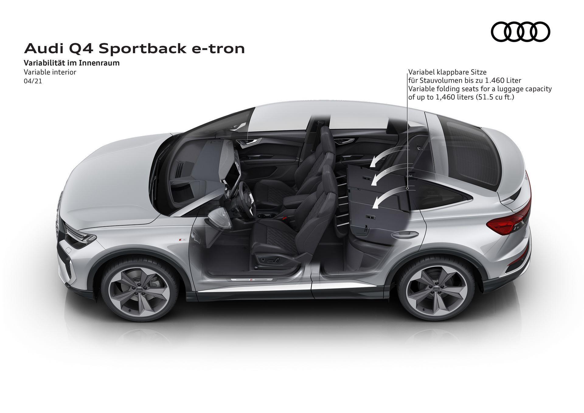 Audi-Q4-e-tron-and-Q4-e-tron-Sportback-140