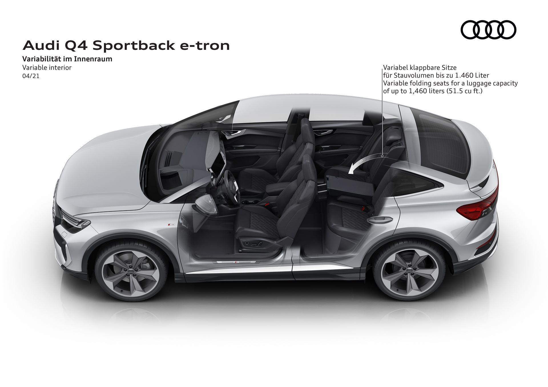 Audi-Q4-e-tron-and-Q4-e-tron-Sportback-142