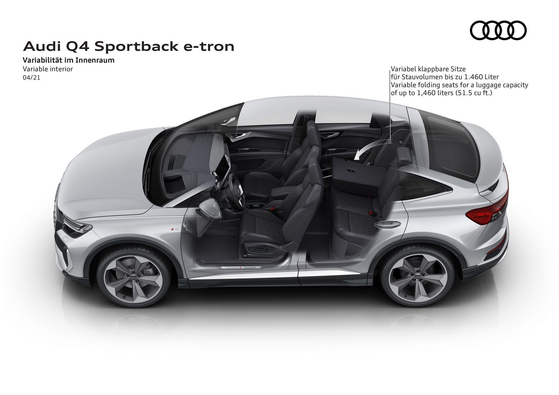 Audi-Q4-e-tron-and-Q4-e-tron-Sportback-143