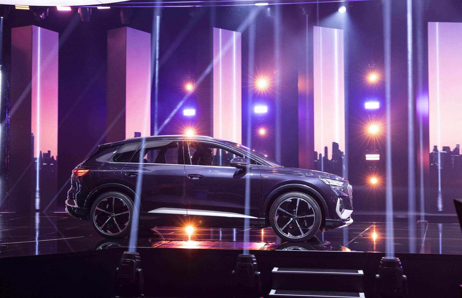 Audi-Q4-e-tron-and-Q4-e-tron-Sportback-15