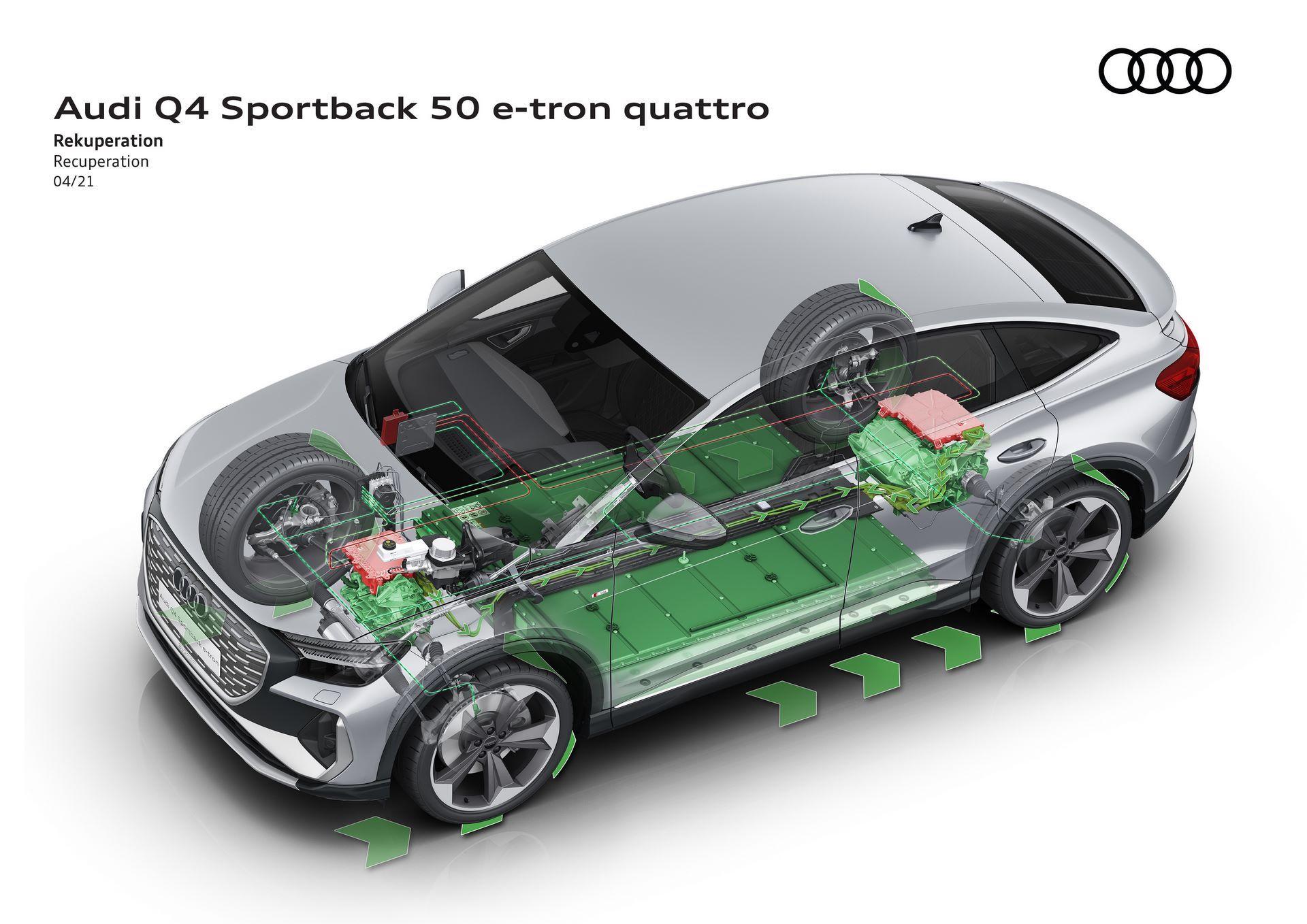 Audi-Q4-e-tron-and-Q4-e-tron-Sportback-151