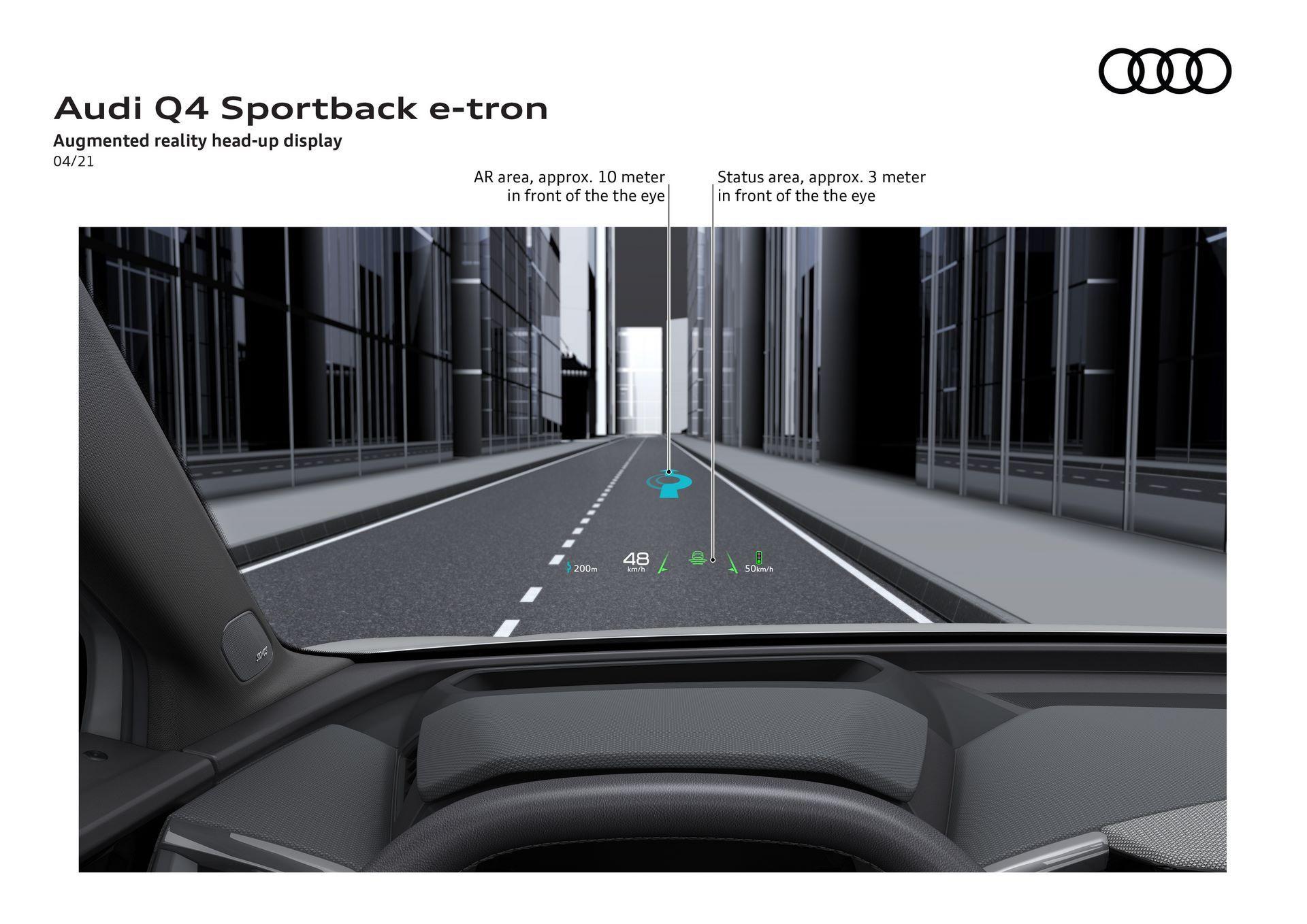 Audi-Q4-e-tron-and-Q4-e-tron-Sportback-154