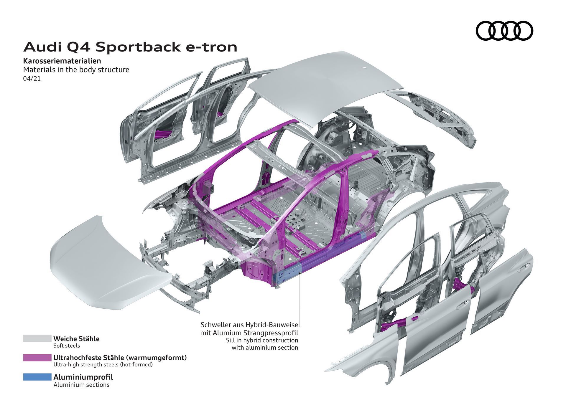 Audi-Q4-e-tron-and-Q4-e-tron-Sportback-155