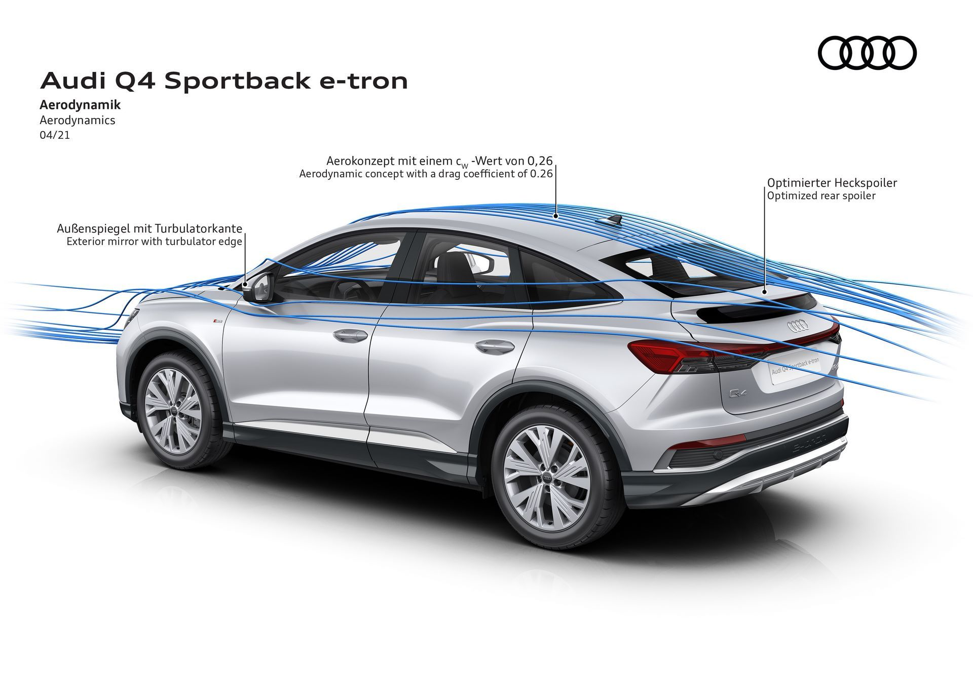 Audi-Q4-e-tron-and-Q4-e-tron-Sportback-158