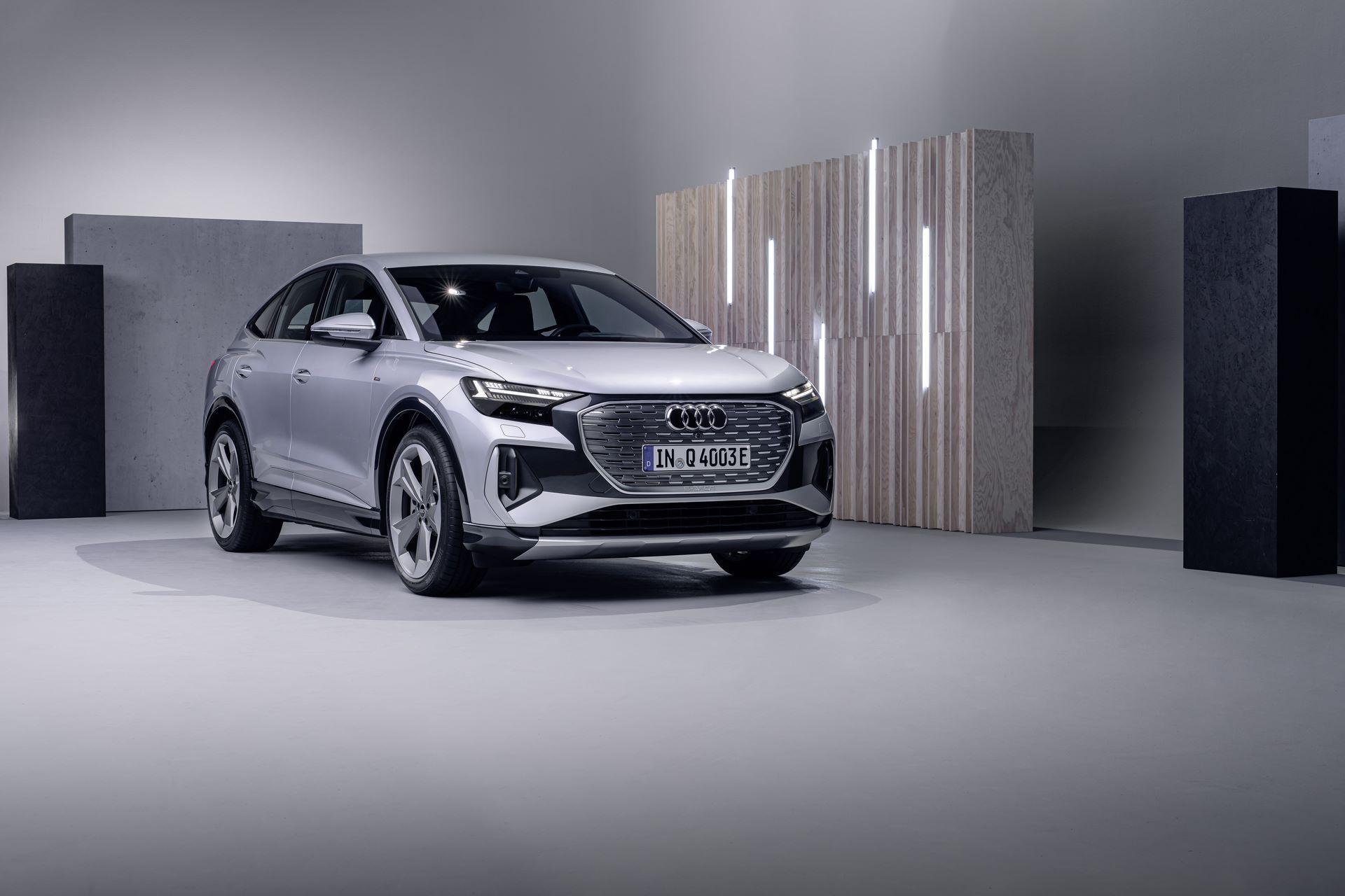 Audi-Q4-e-tron-and-Q4-e-tron-Sportback-161