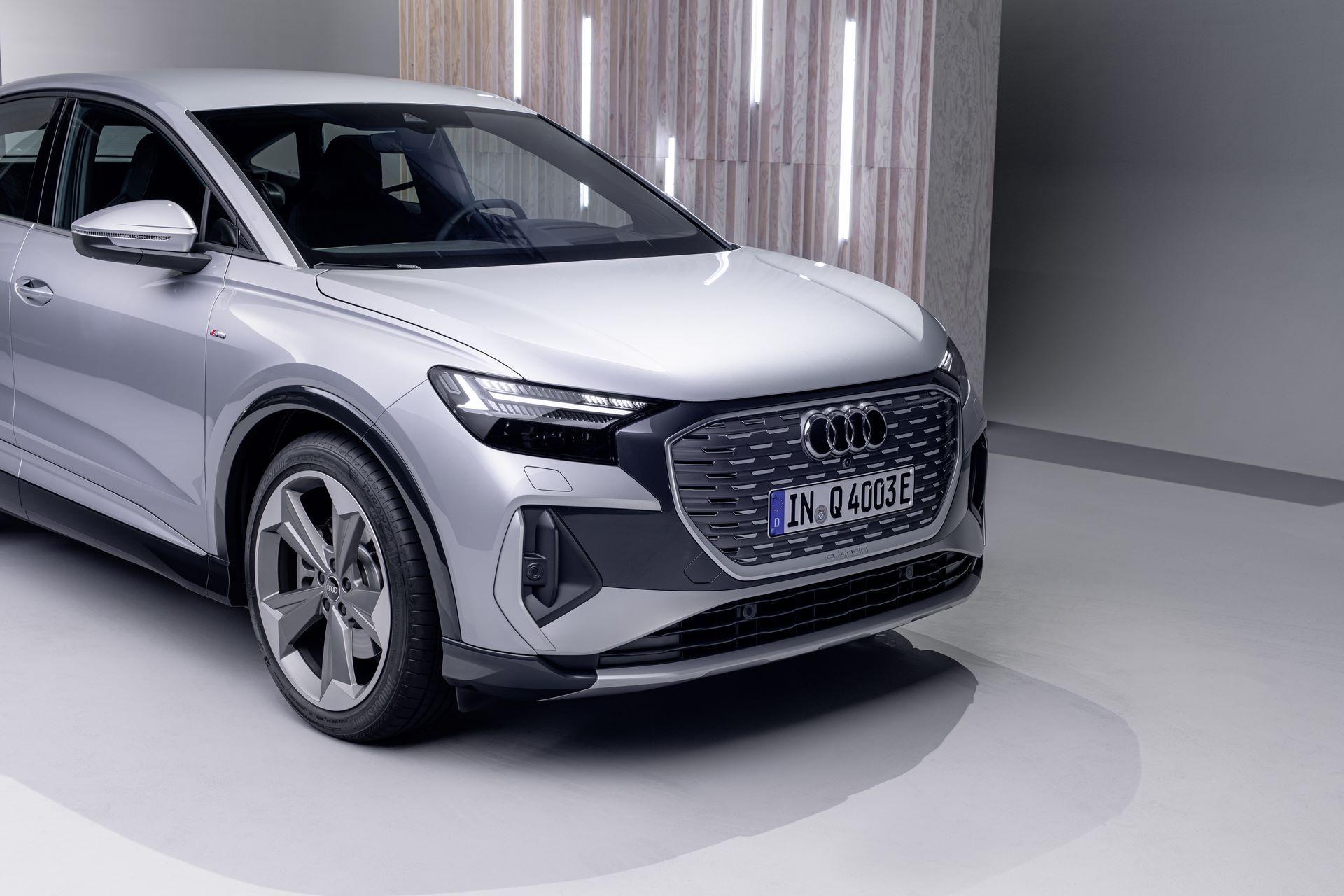 Audi-Q4-e-tron-and-Q4-e-tron-Sportback-163