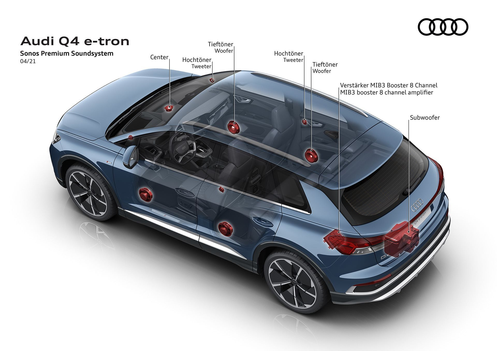Audi-Q4-e-tron-and-Q4-e-tron-Sportback-166
