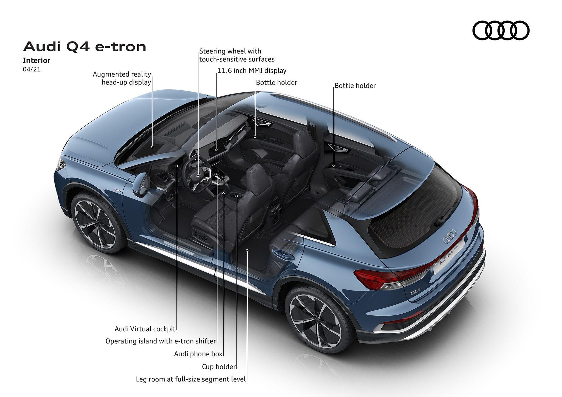 Audi-Q4-e-tron-and-Q4-e-tron-Sportback-167