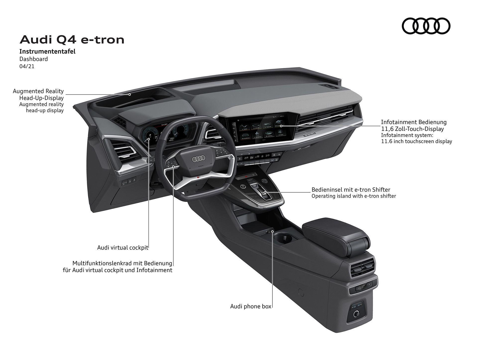Audi-Q4-e-tron-and-Q4-e-tron-Sportback-168