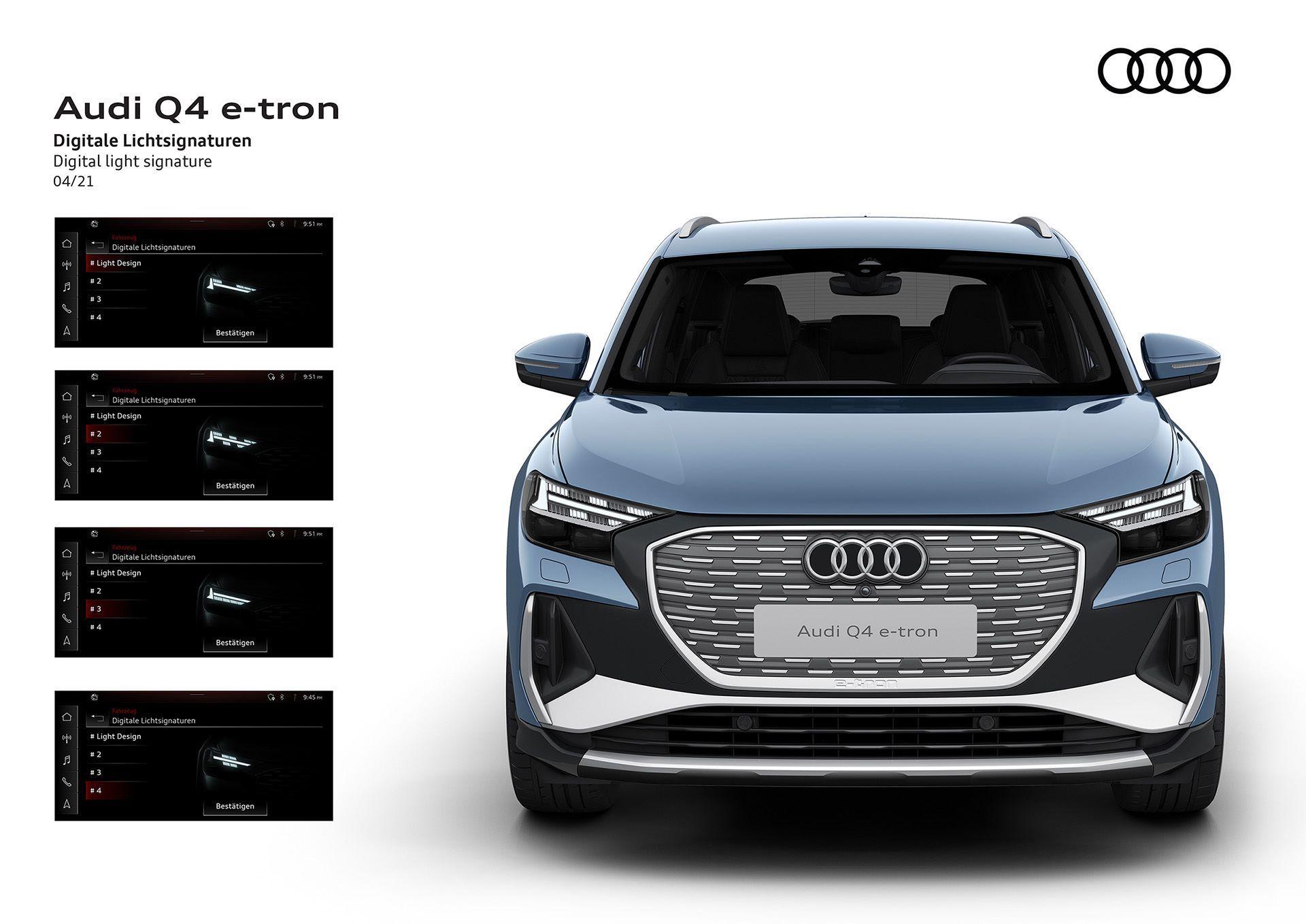 Audi-Q4-e-tron-and-Q4-e-tron-Sportback-170