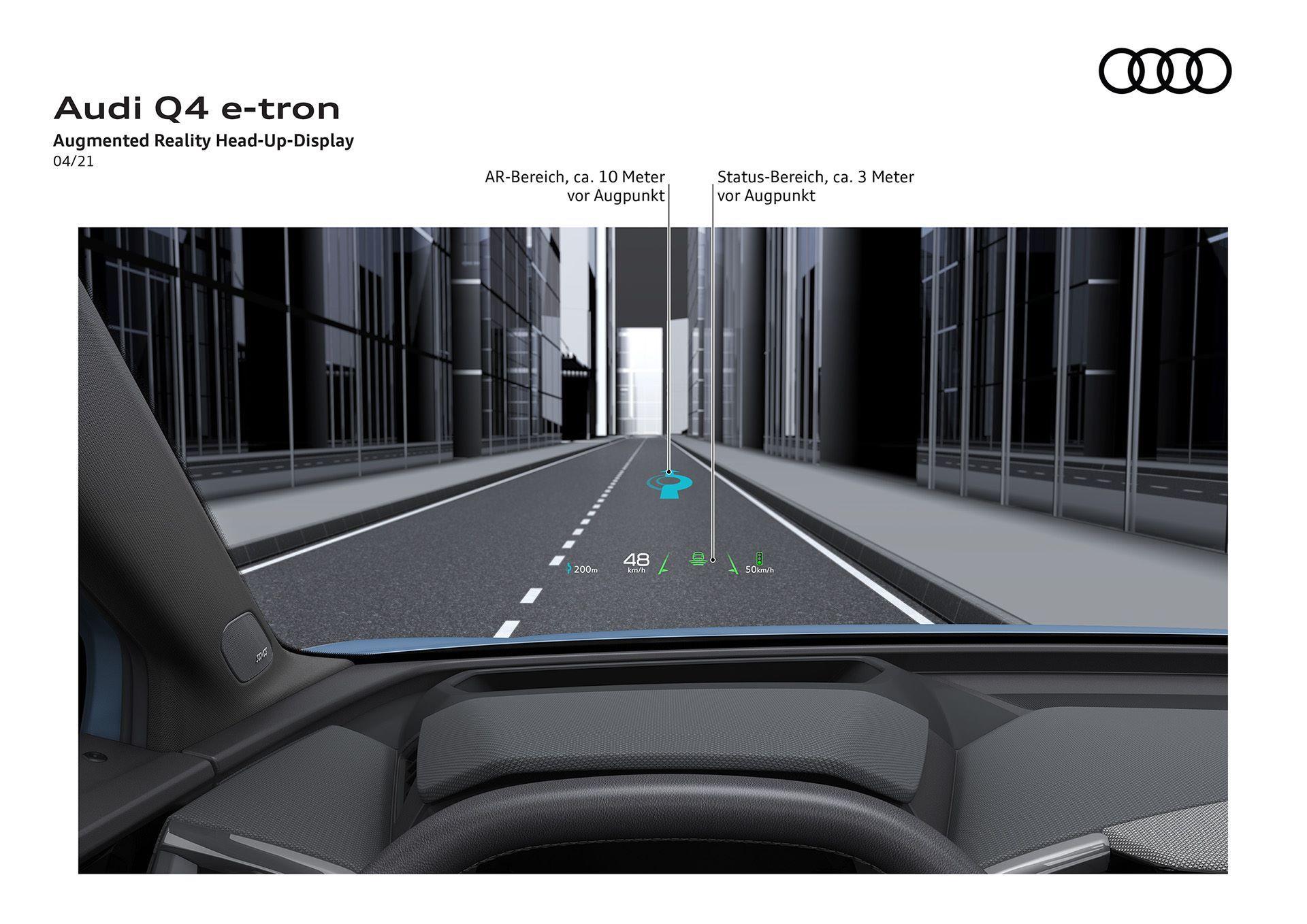 Audi-Q4-e-tron-and-Q4-e-tron-Sportback-172