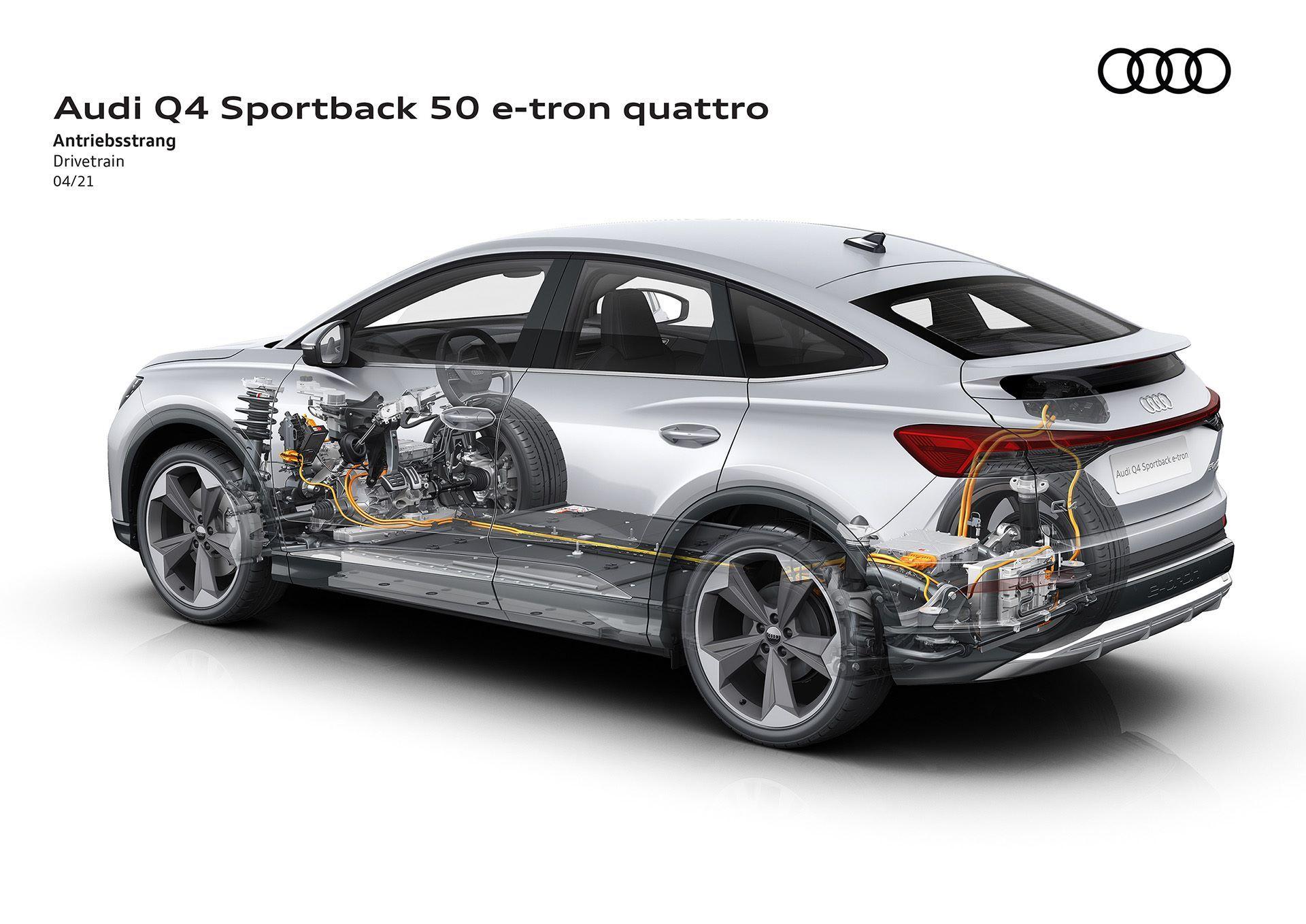Audi-Q4-e-tron-and-Q4-e-tron-Sportback-174