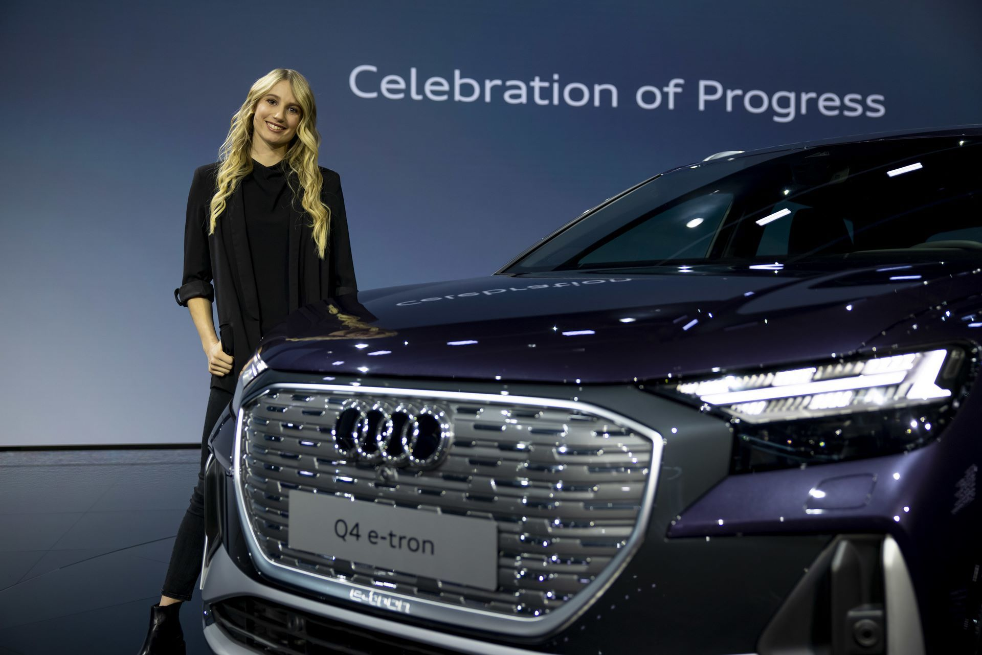 Audi-Q4-e-tron-and-Q4-e-tron-Sportback-175