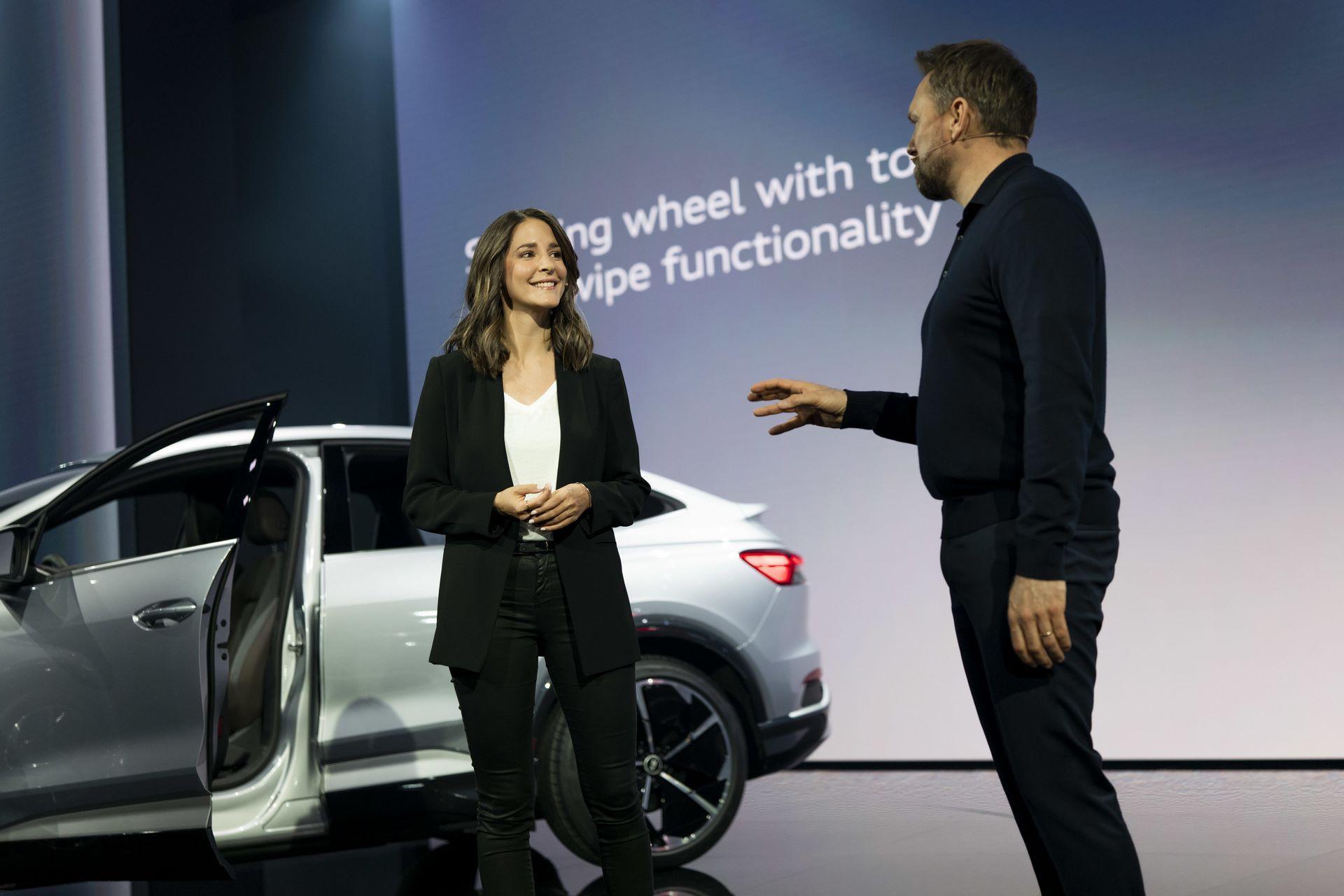 Audi-Q4-e-tron-and-Q4-e-tron-Sportback-19