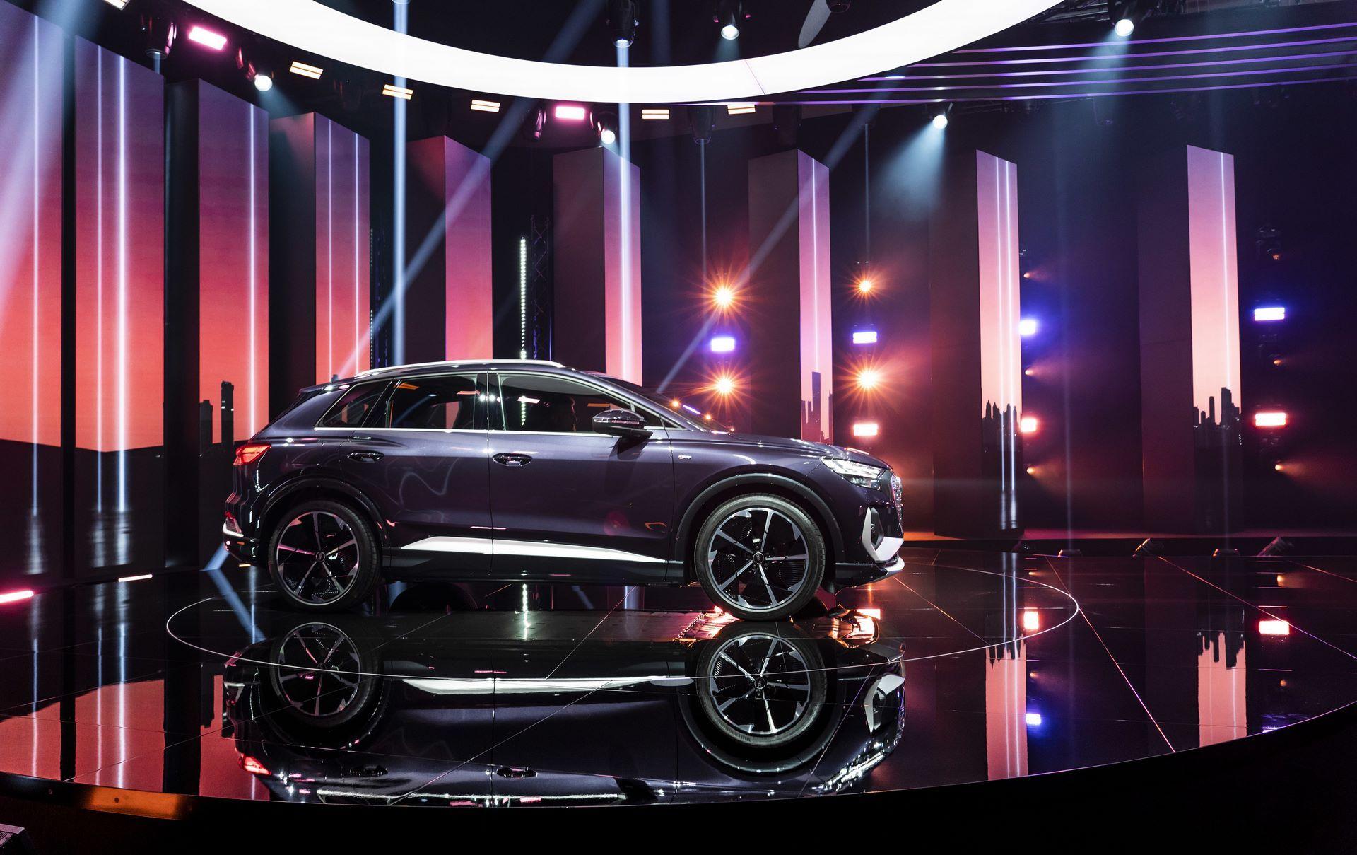 Audi-Q4-e-tron-and-Q4-e-tron-Sportback-2