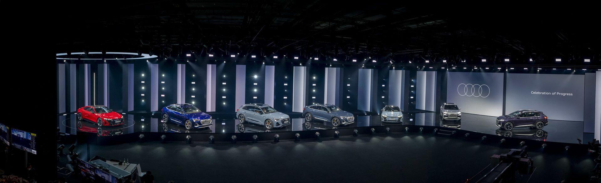 Audi-Q4-e-tron-and-Q4-e-tron-Sportback-20
