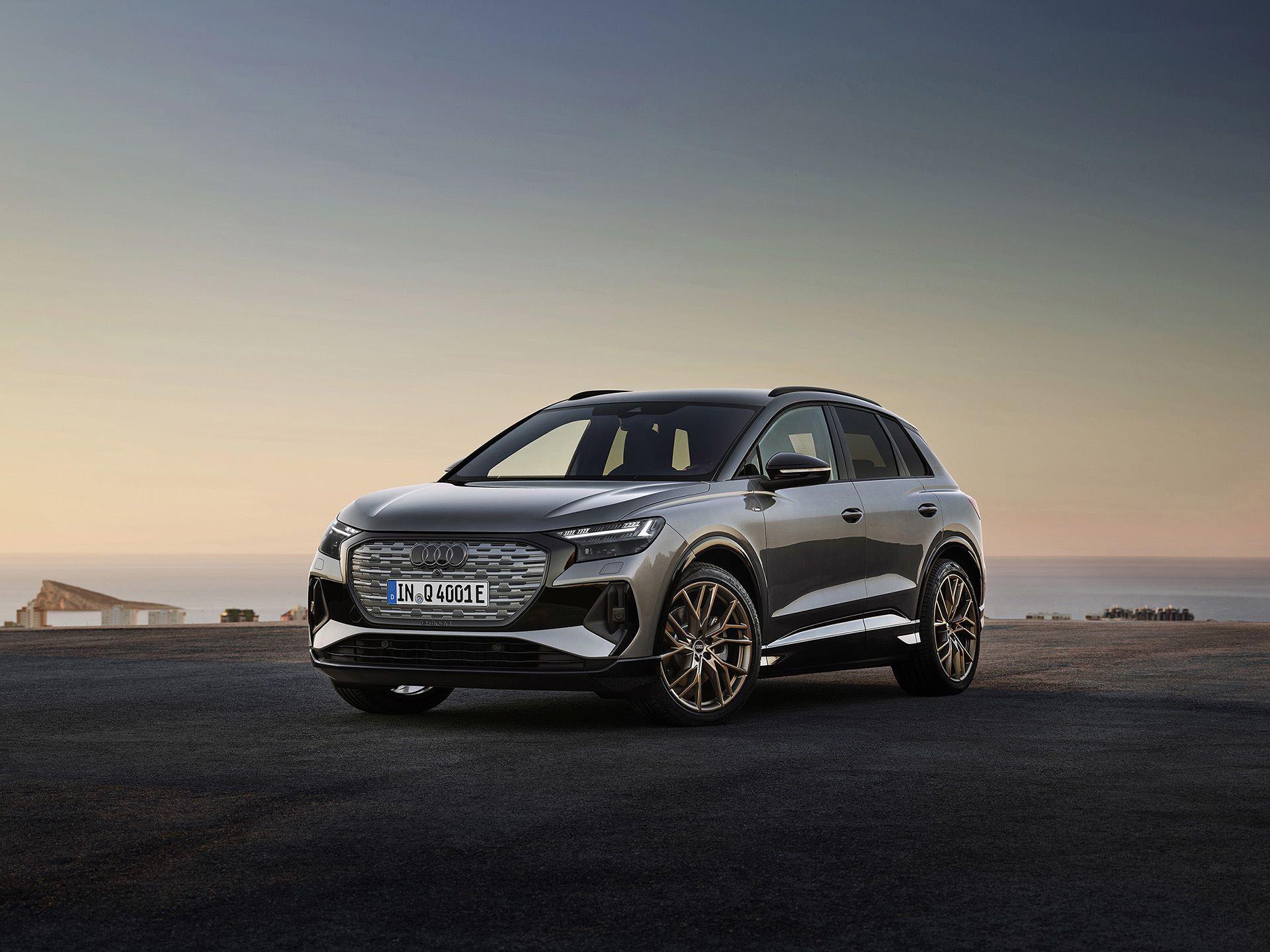 Audi-Q4-e-tron-and-Q4-e-tron-Sportback-21