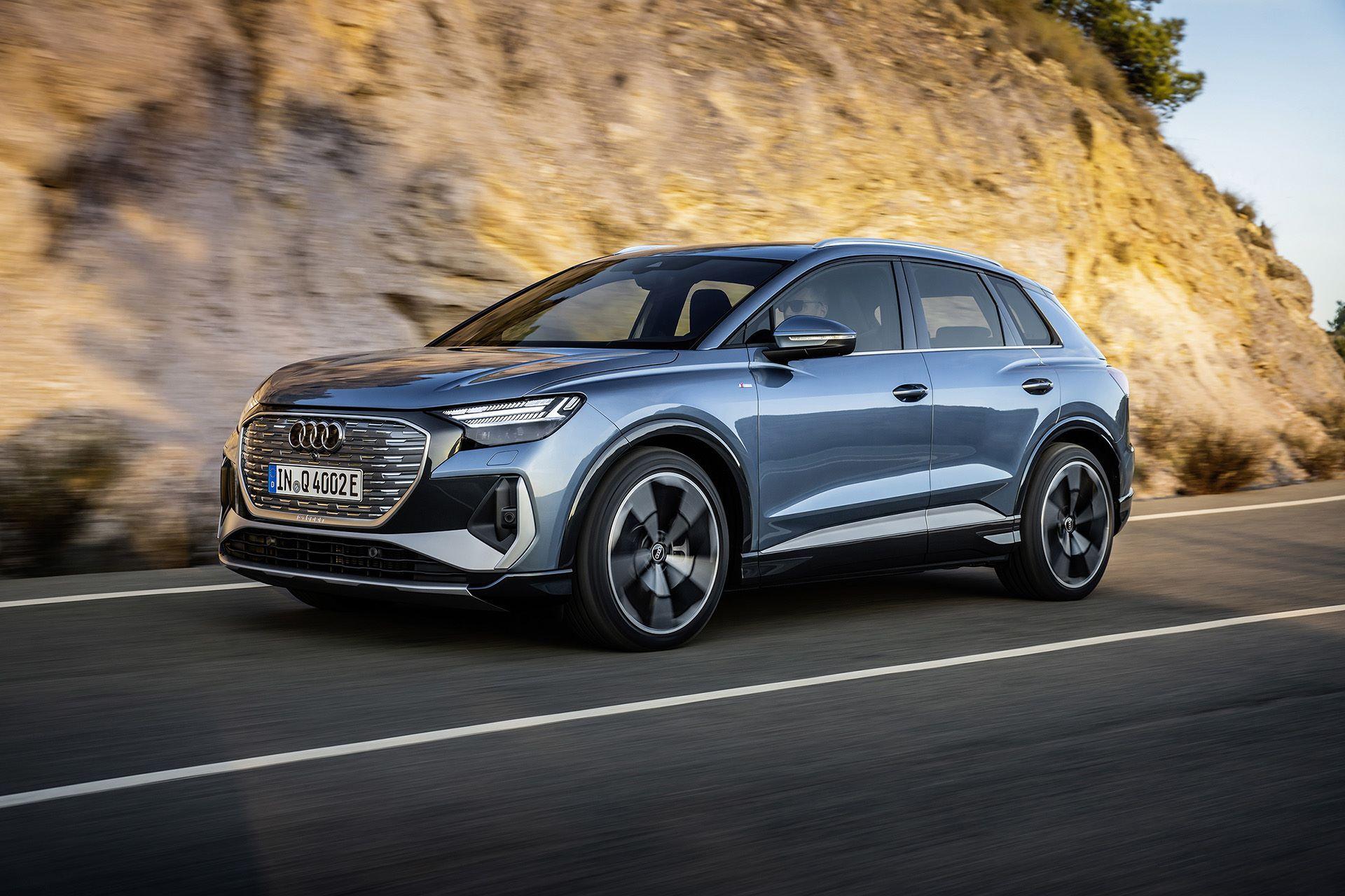 Audi-Q4-e-tron-and-Q4-e-tron-Sportback-22