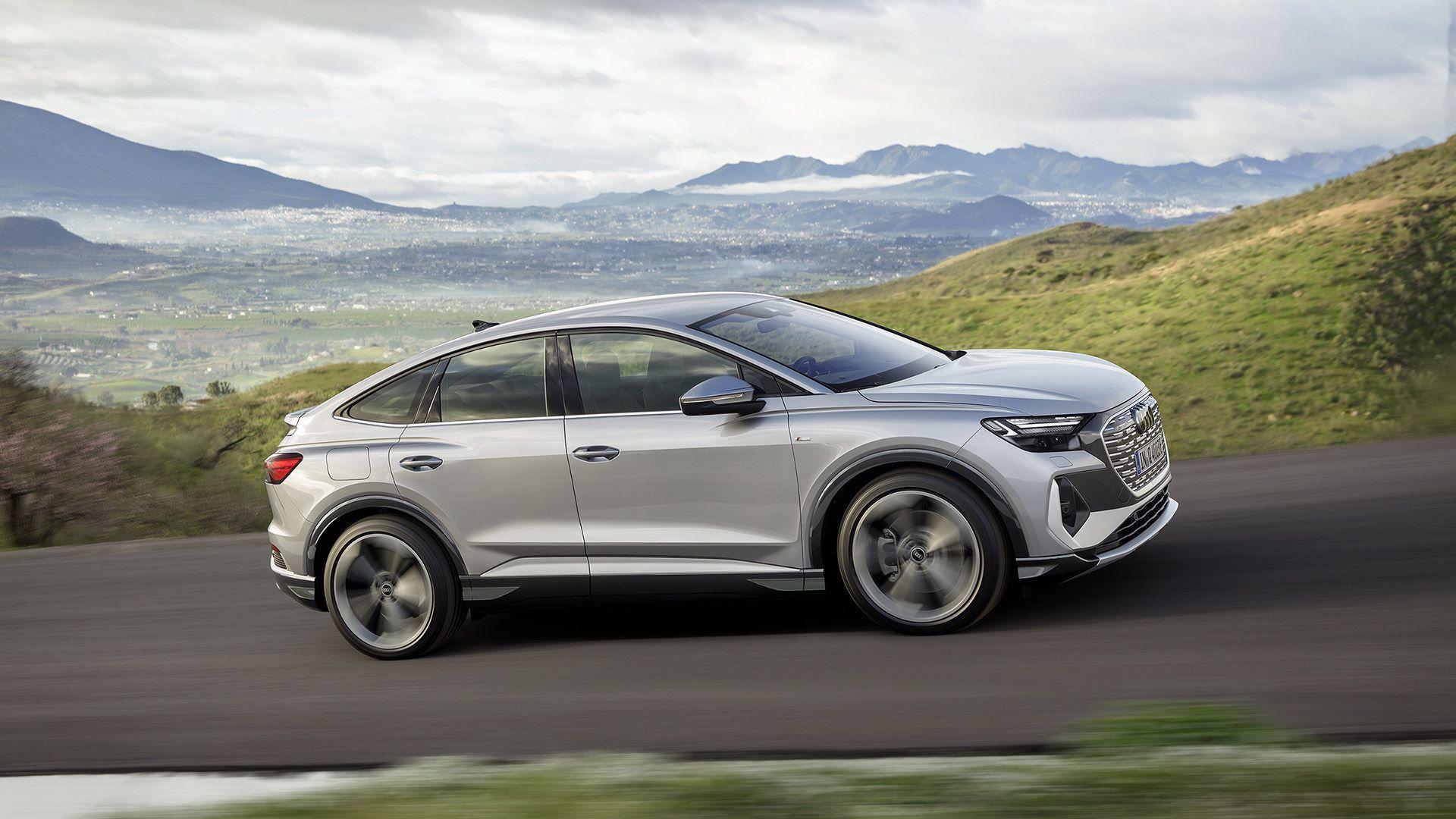 Audi-Q4-e-tron-and-Q4-e-tron-Sportback-27
