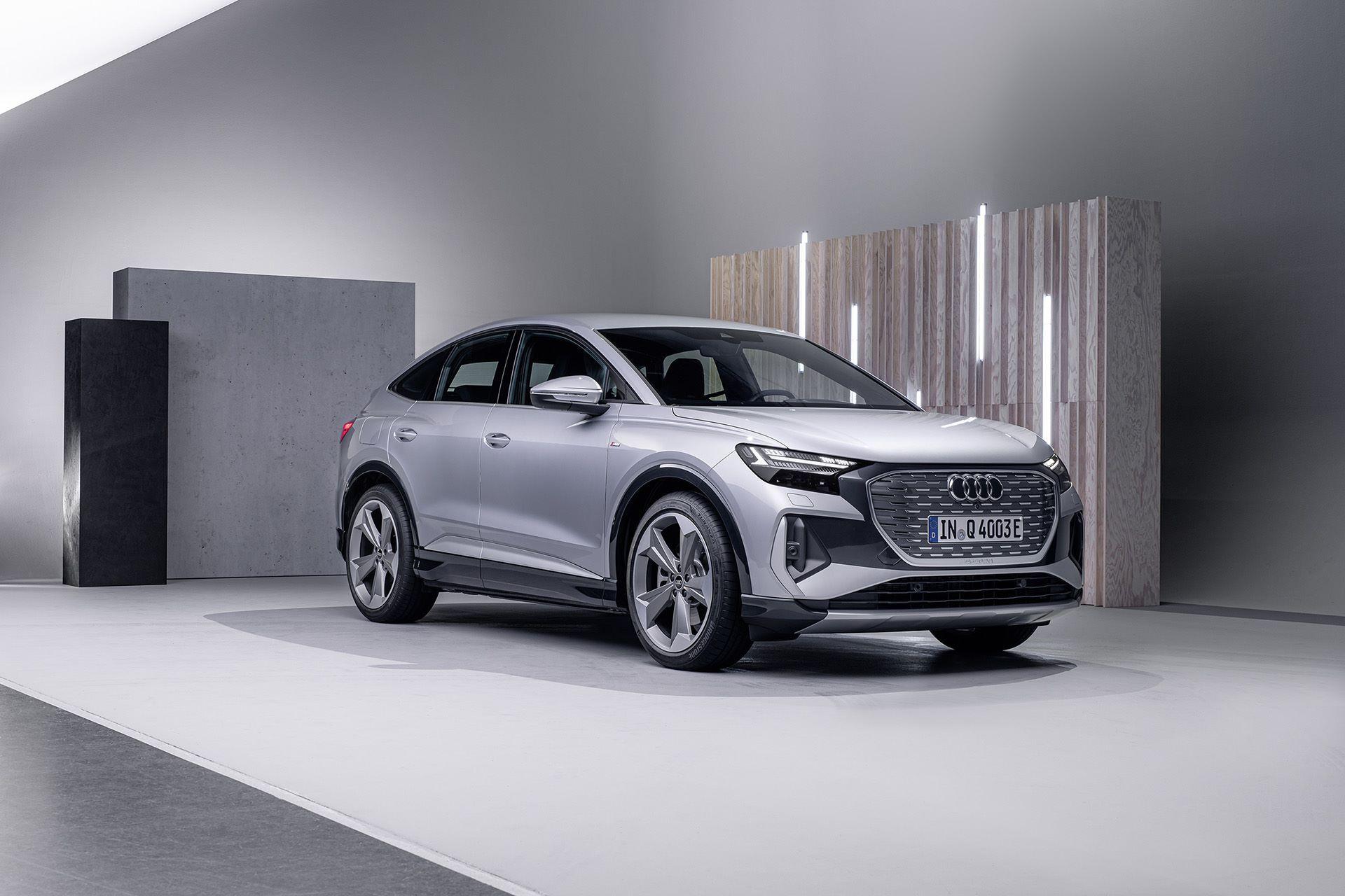 Audi-Q4-e-tron-and-Q4-e-tron-Sportback-28