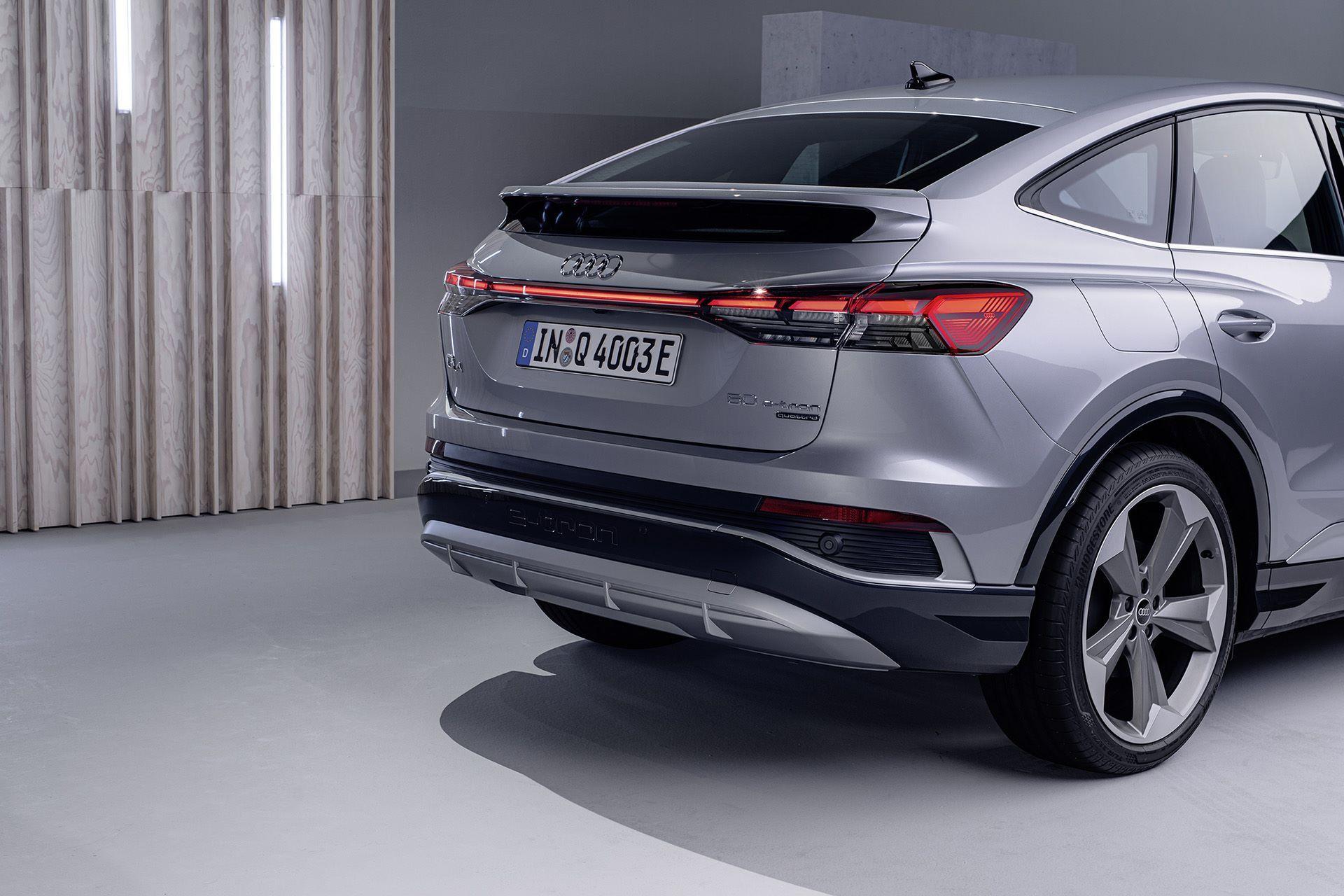 Audi-Q4-e-tron-and-Q4-e-tron-Sportback-29