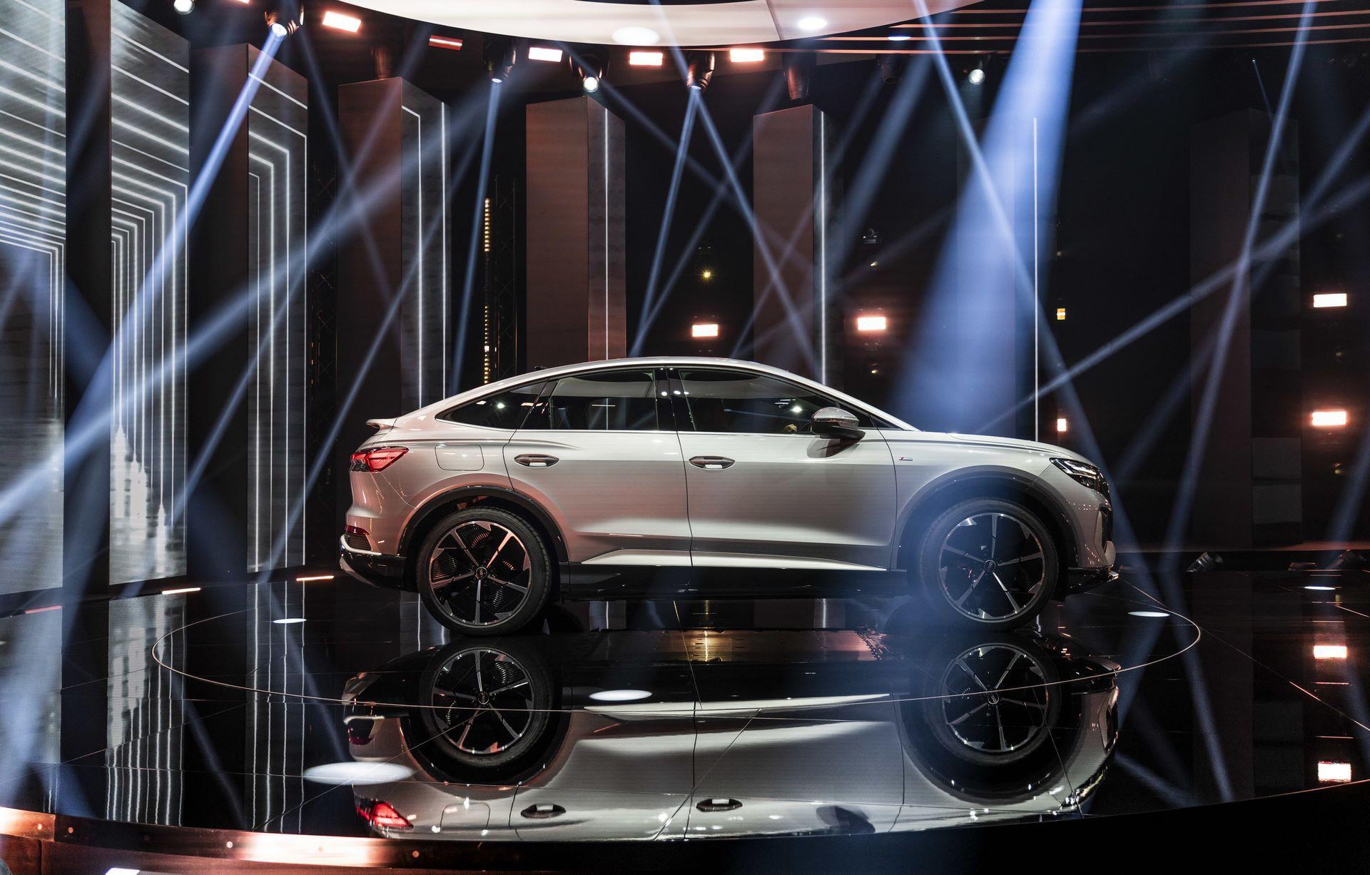 Audi-Q4-e-tron-and-Q4-e-tron-Sportback-3