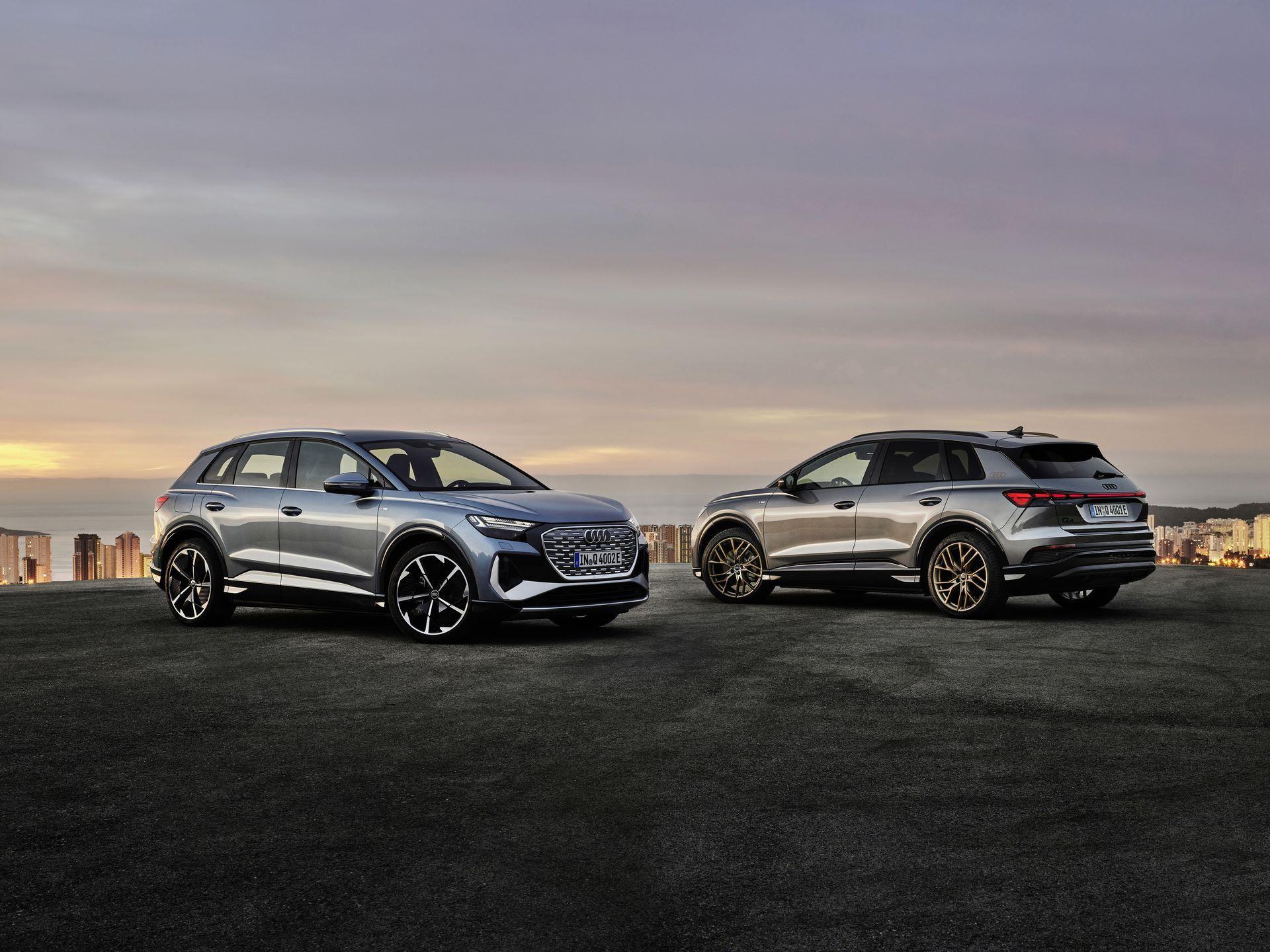 Audi-Q4-e-tron-and-Q4-e-tron-Sportback-30