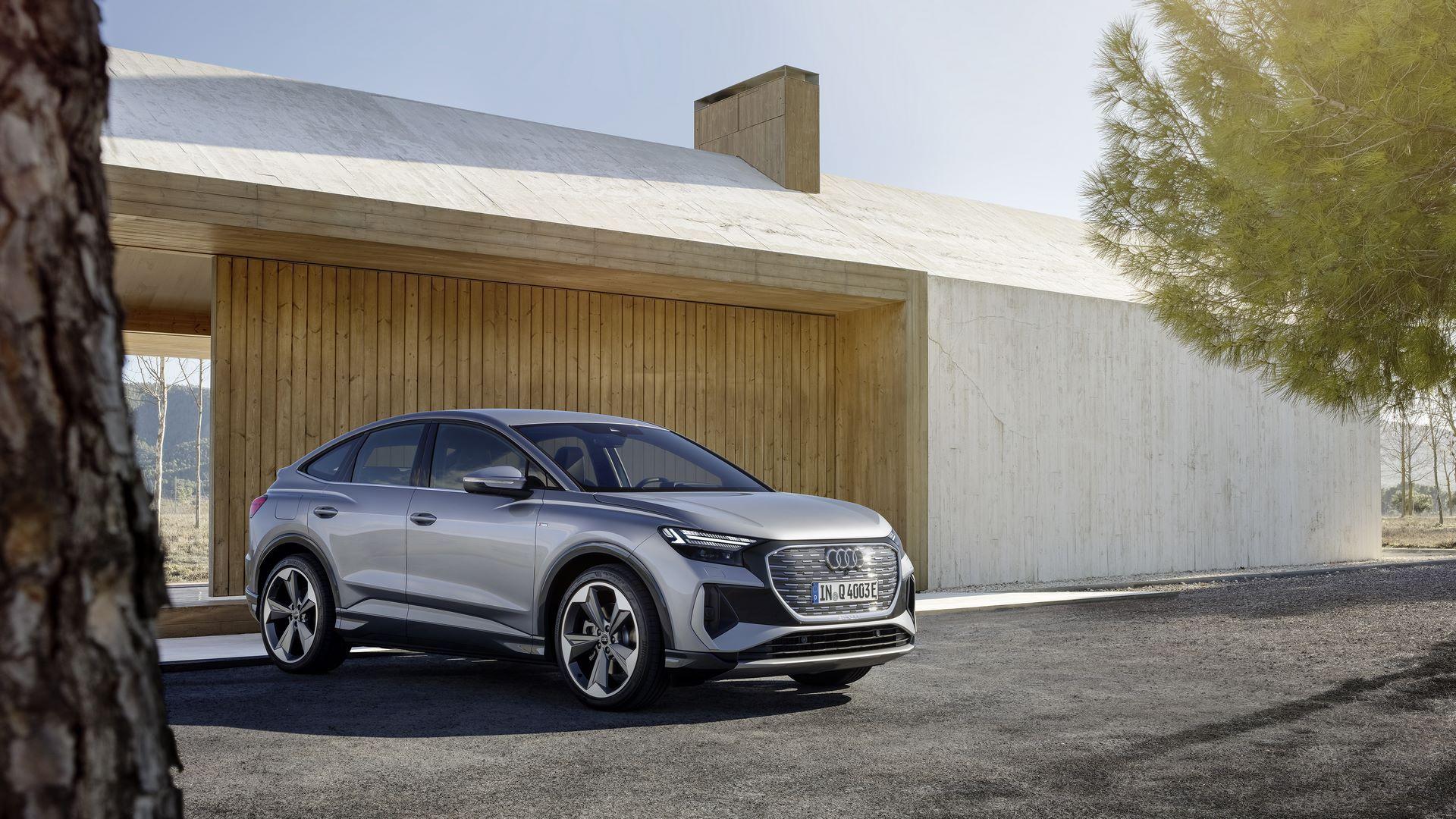 Audi-Q4-e-tron-and-Q4-e-tron-Sportback-31