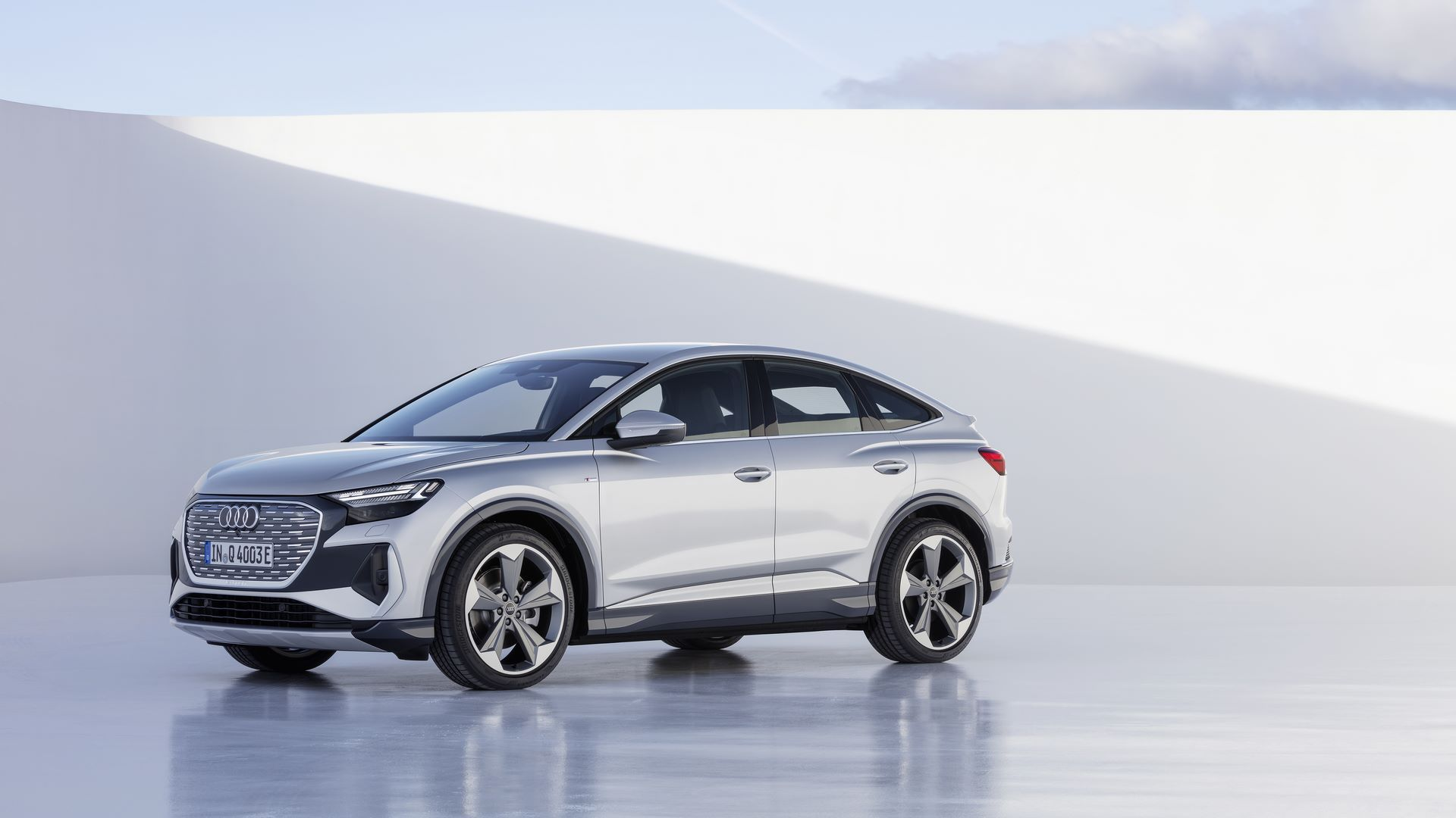 Audi-Q4-e-tron-and-Q4-e-tron-Sportback-33