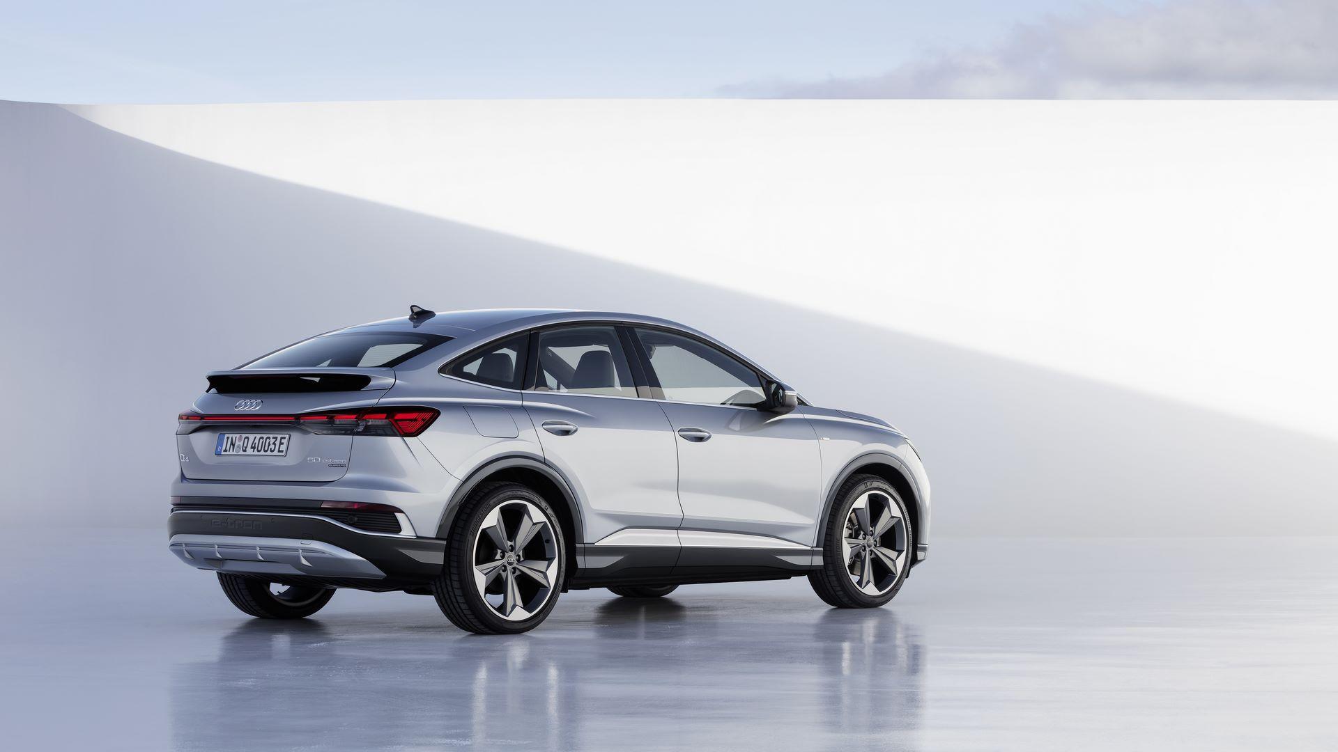 Audi-Q4-e-tron-and-Q4-e-tron-Sportback-34