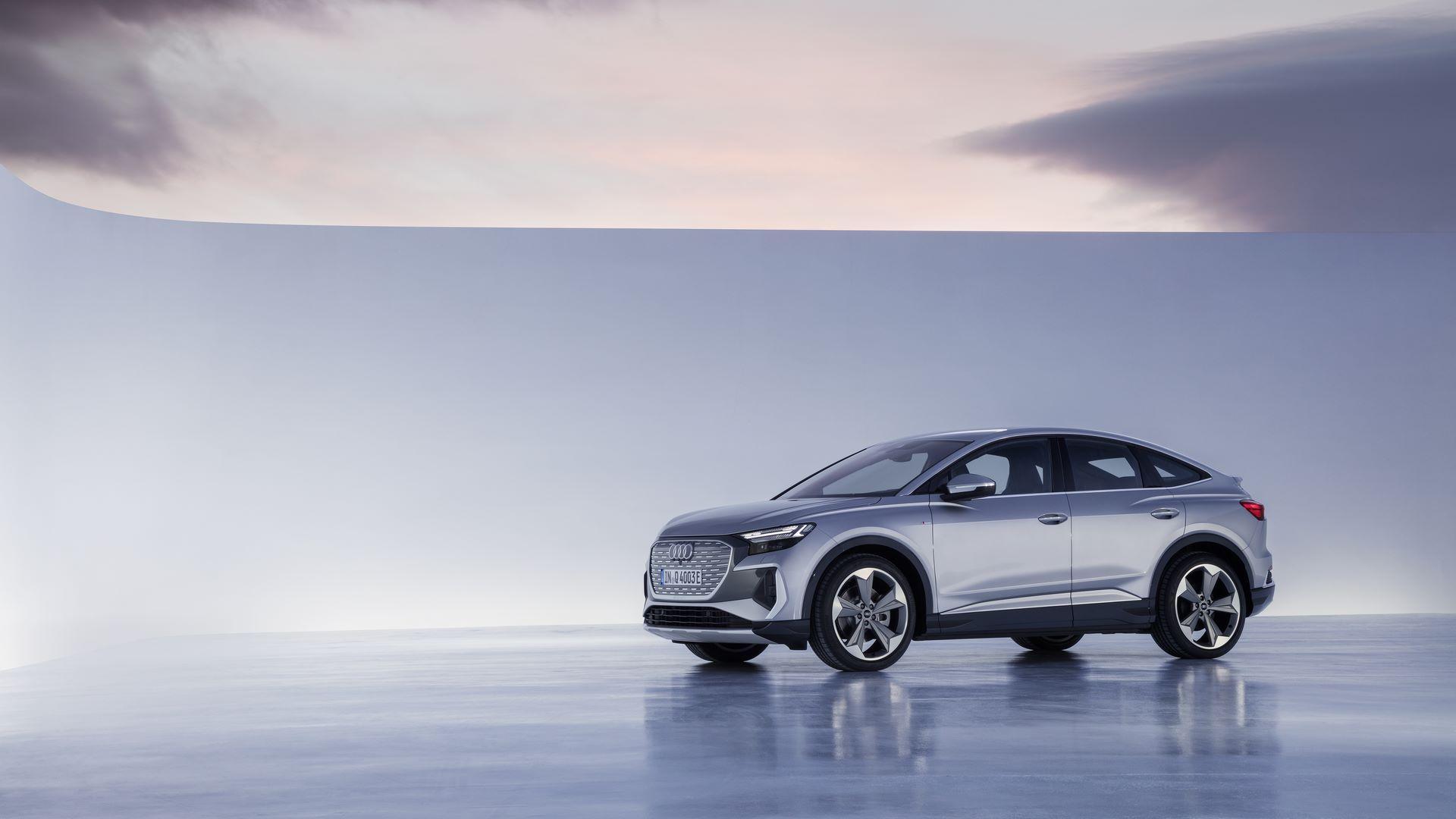 Audi-Q4-e-tron-and-Q4-e-tron-Sportback-35