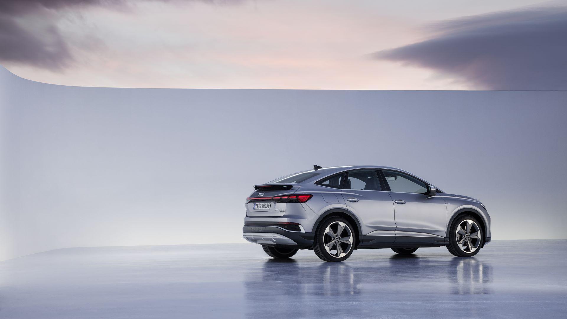Audi-Q4-e-tron-and-Q4-e-tron-Sportback-36