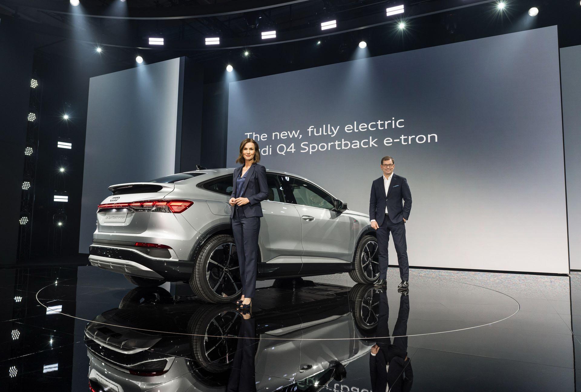 Audi-Q4-e-tron-and-Q4-e-tron-Sportback-4