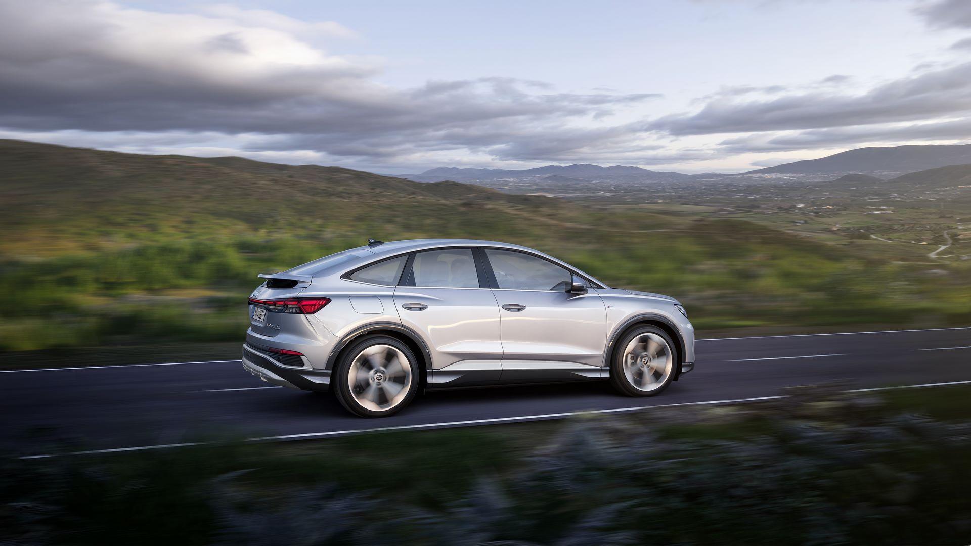 Audi-Q4-e-tron-and-Q4-e-tron-Sportback-40