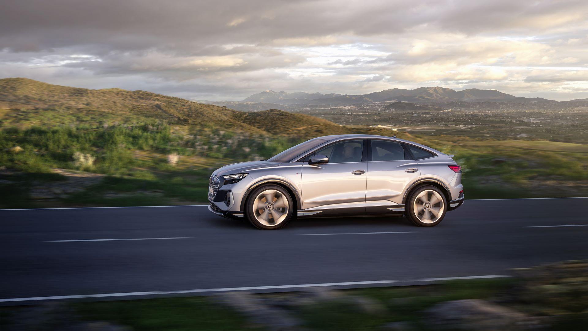 Audi-Q4-e-tron-and-Q4-e-tron-Sportback-41